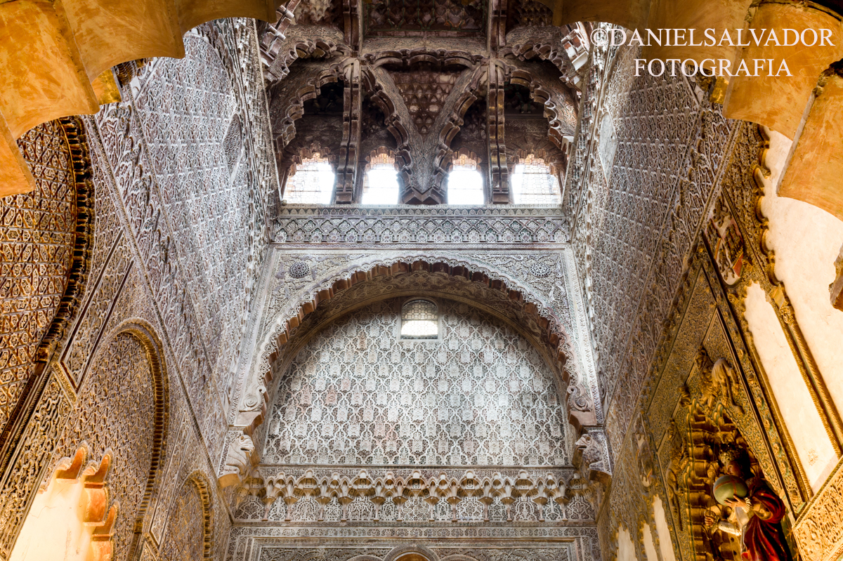 capilla-Real.-Mezquita-Catedral-de-Córdoba-1-