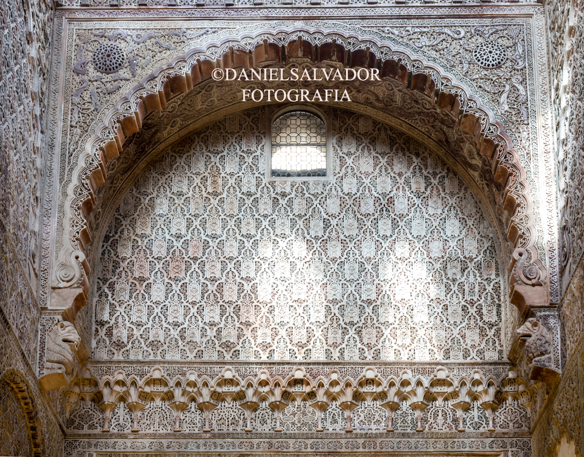 capilla-Real.-Mezquita-Catedral-de-Córdoba-2-