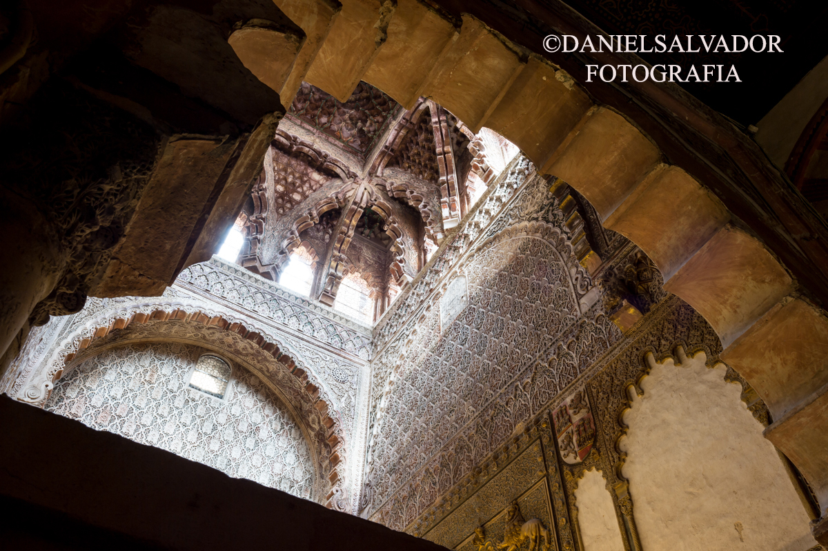 capilla-Real.-Mezquita-Catedral-de-Córdoba-3-