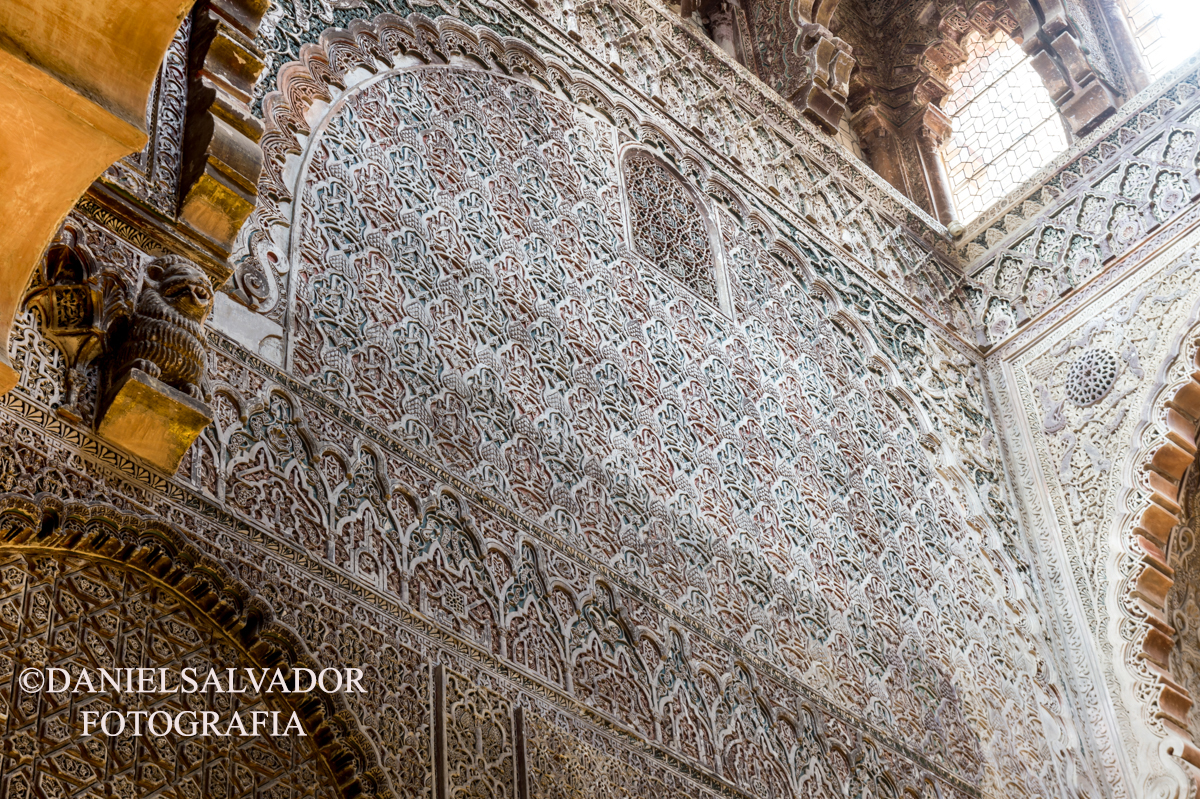capilla-Real.-Mezquita-Catedral-de-Córdoba-4-