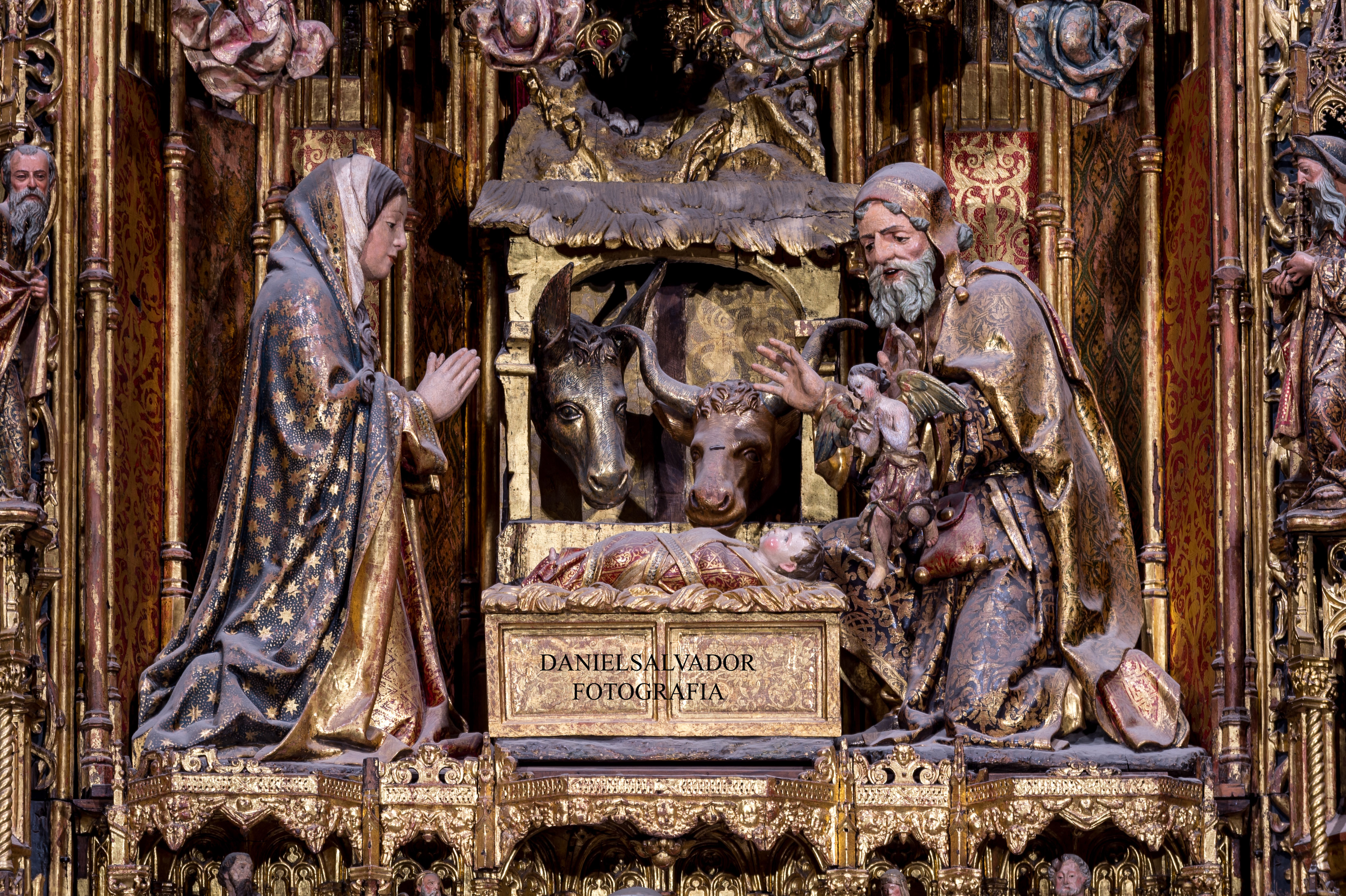 altar mayor-11