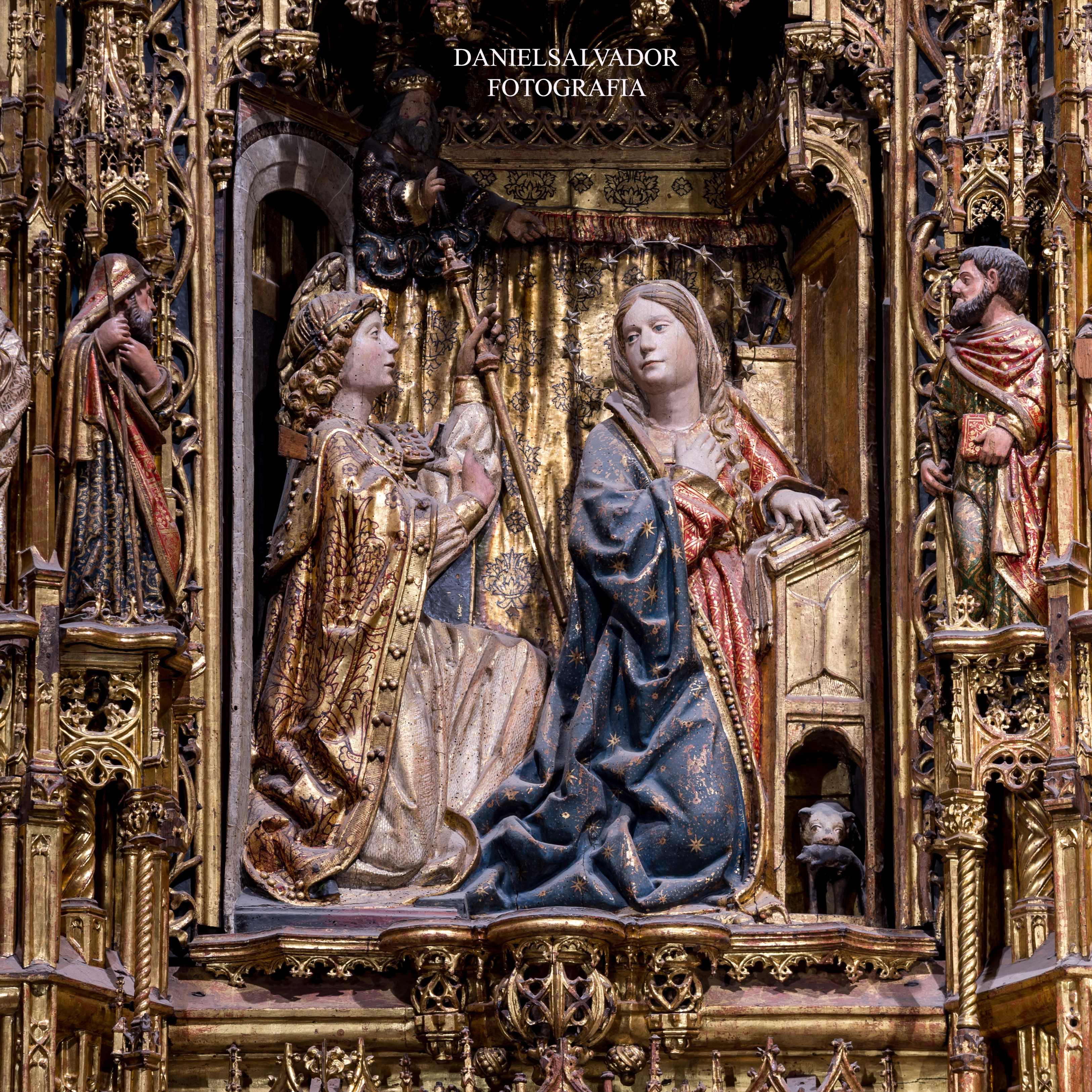 altar mayor-12