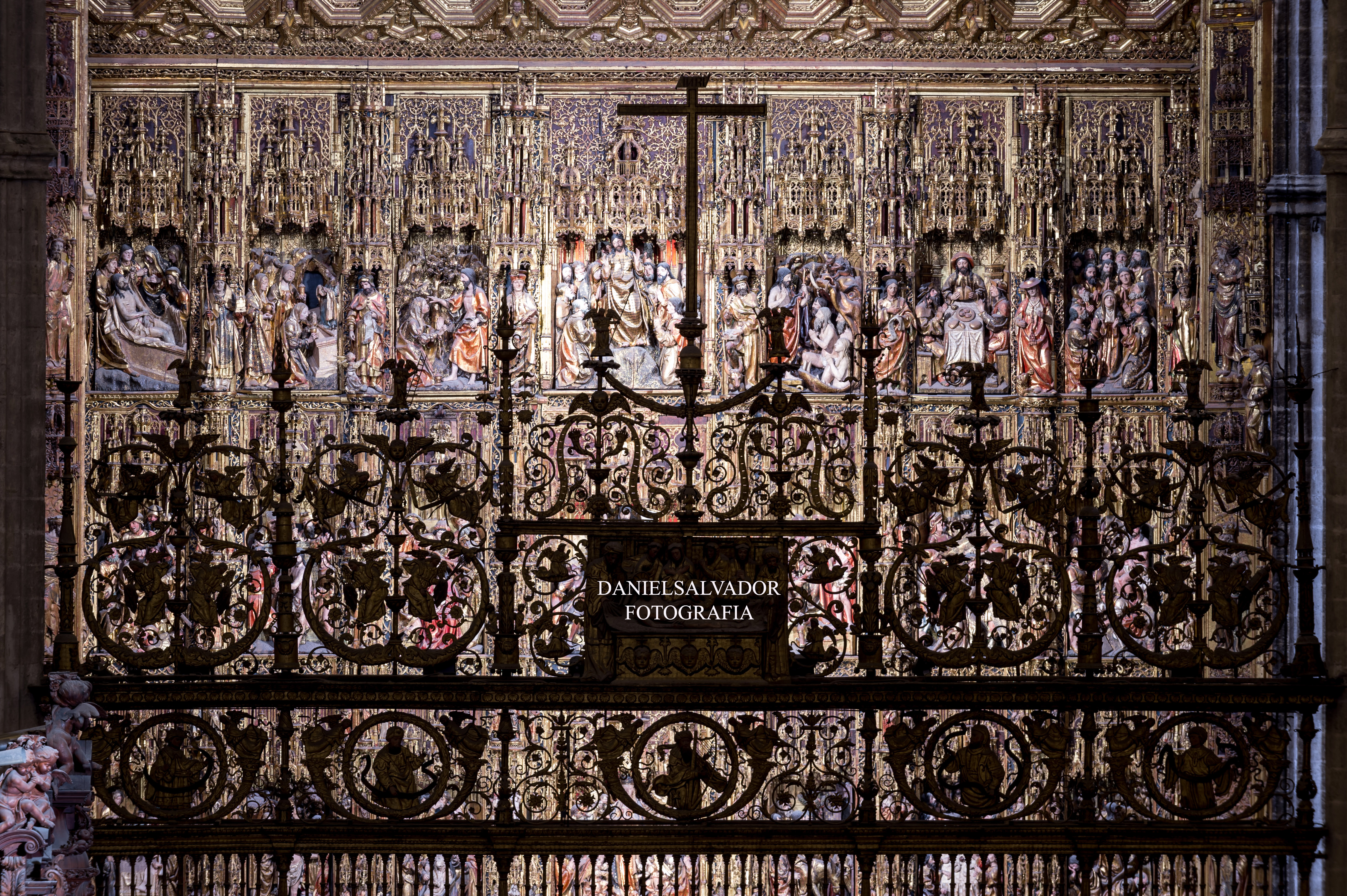 altar mayor-3