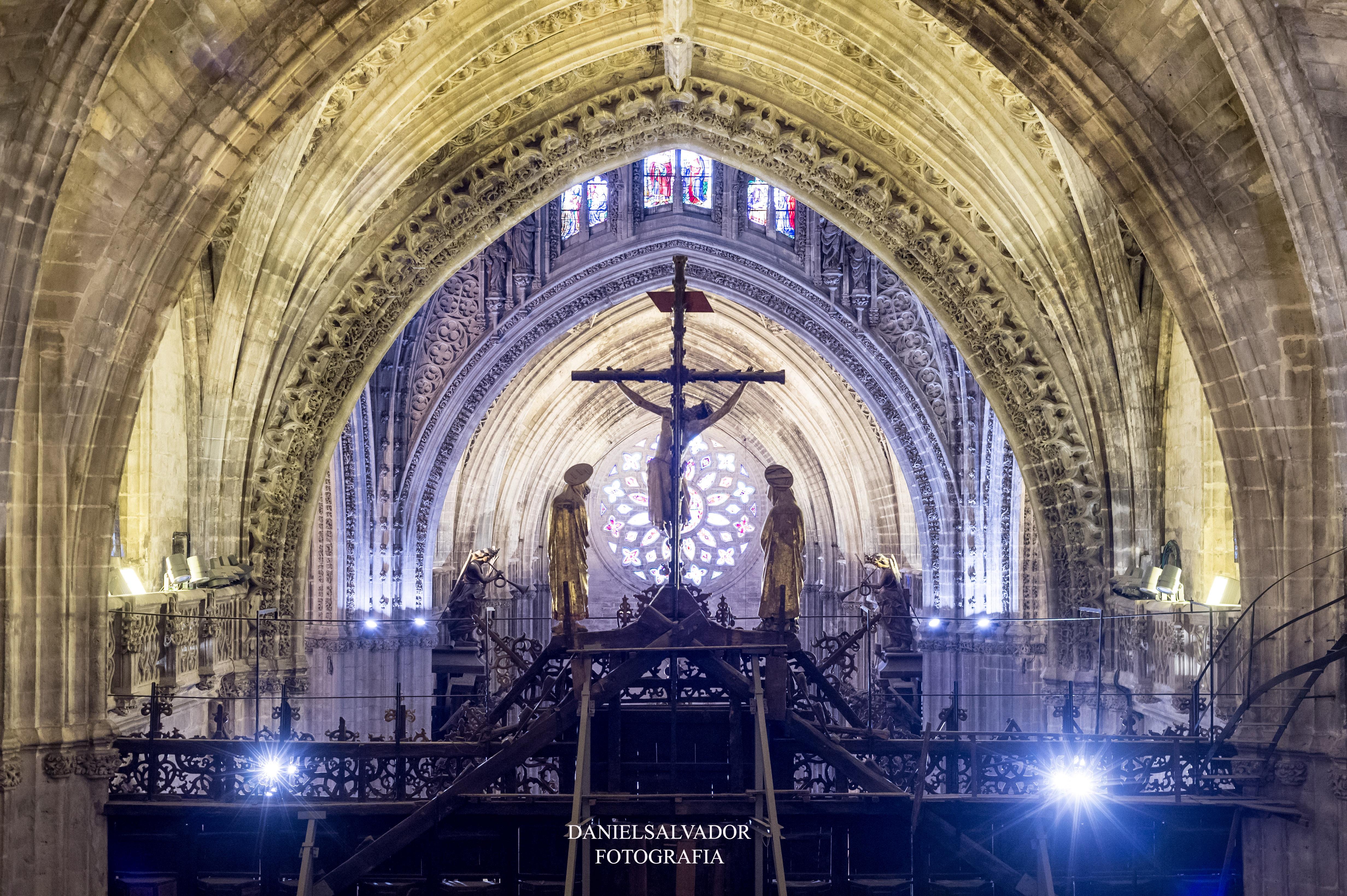altar mayor-5