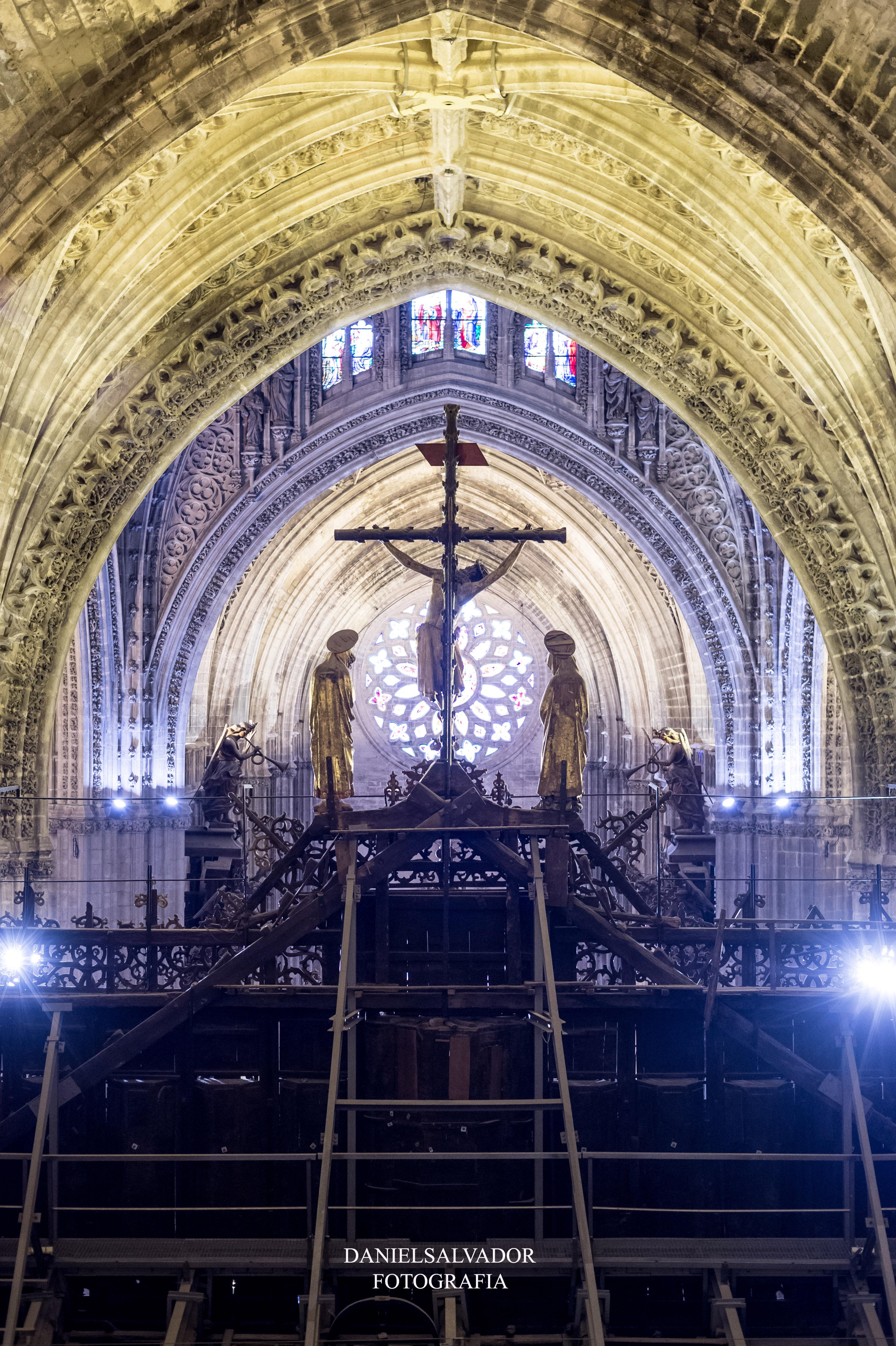 altar mayor-6