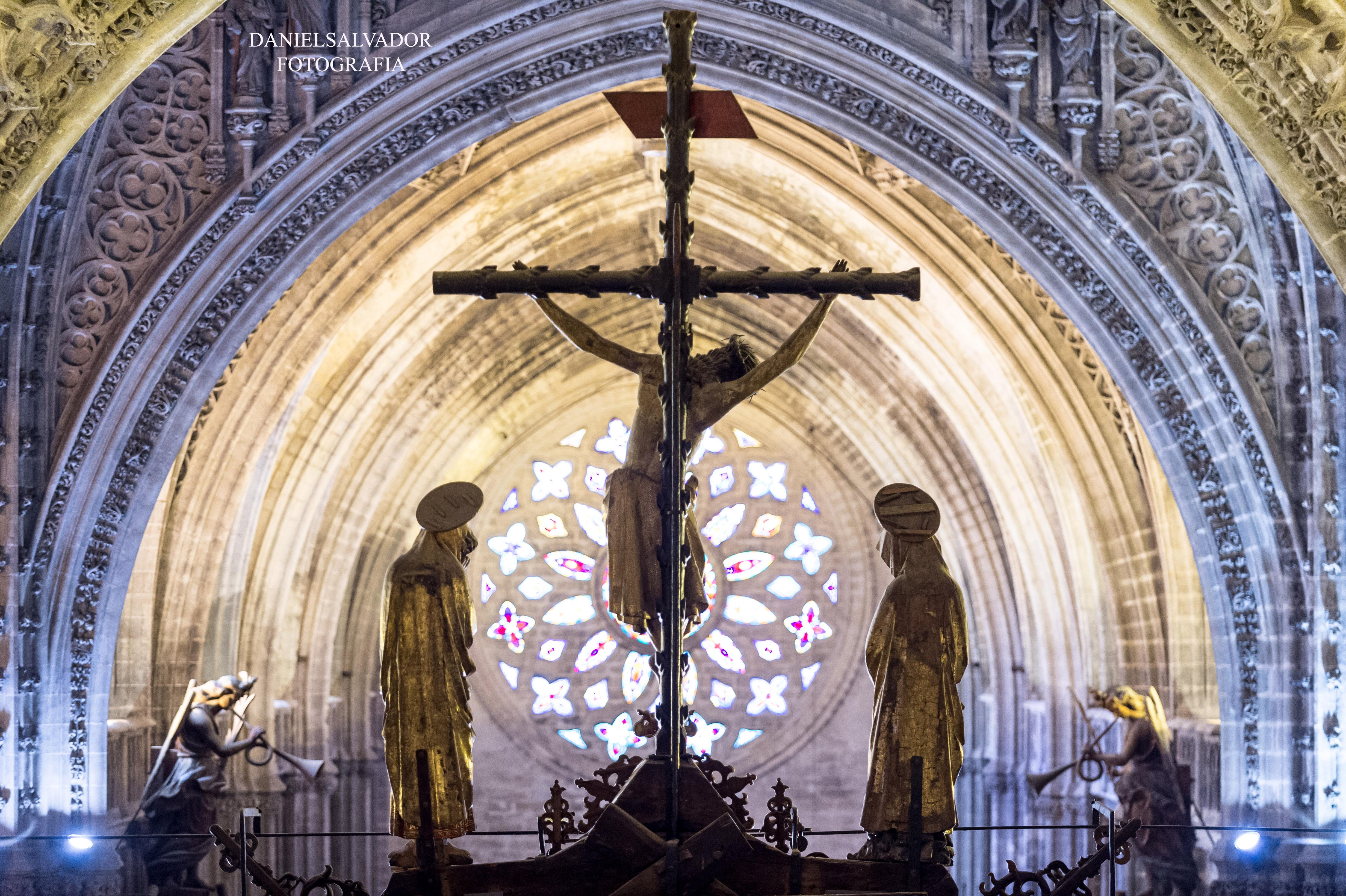 altar mayor-7