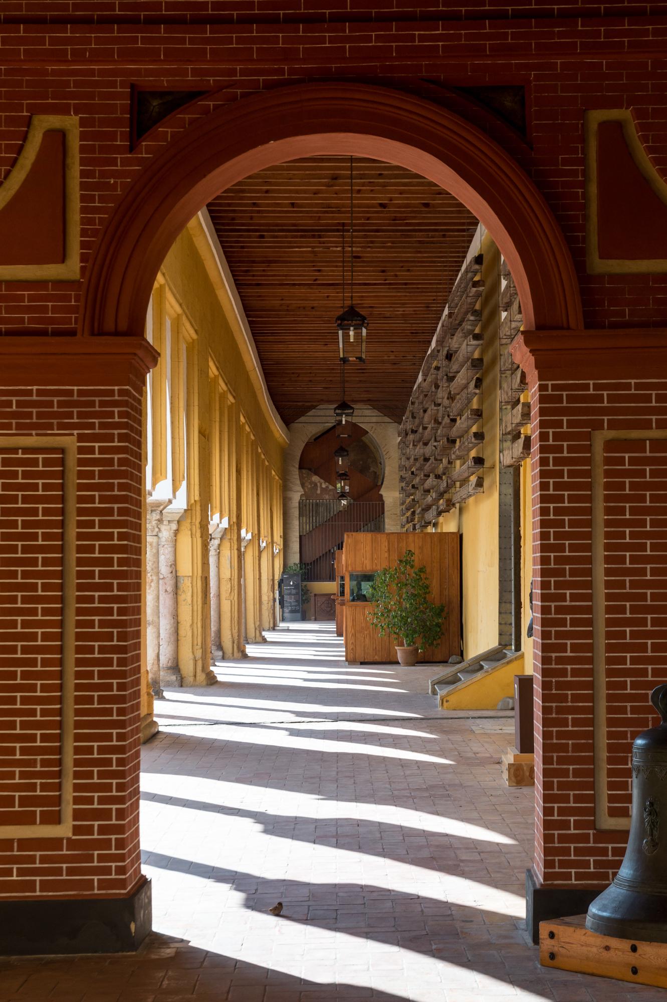 baja mezquita-116