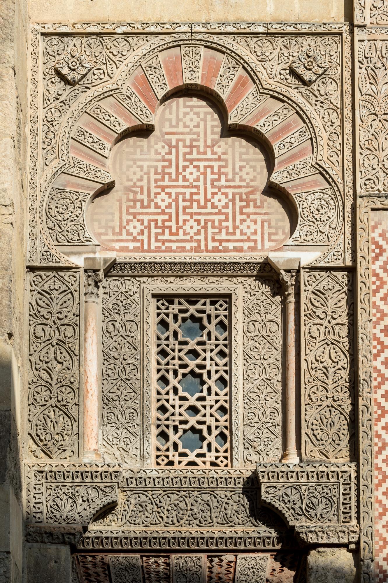 baja mezquita-132
