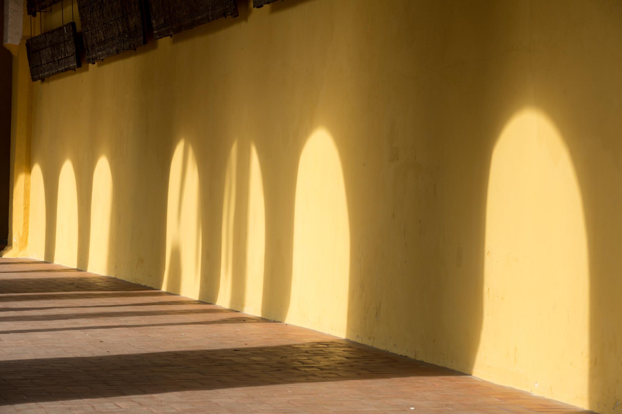 baja mezquita-147