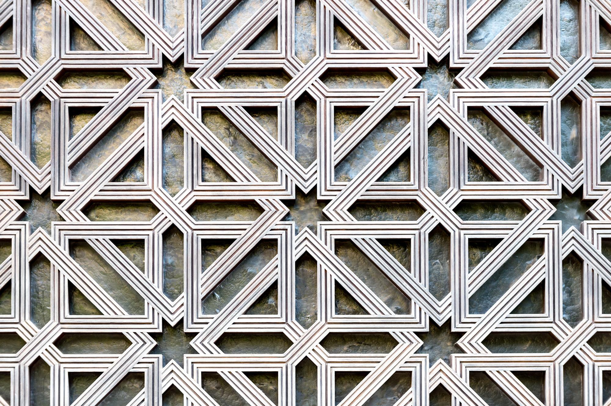 baja mezquita-151