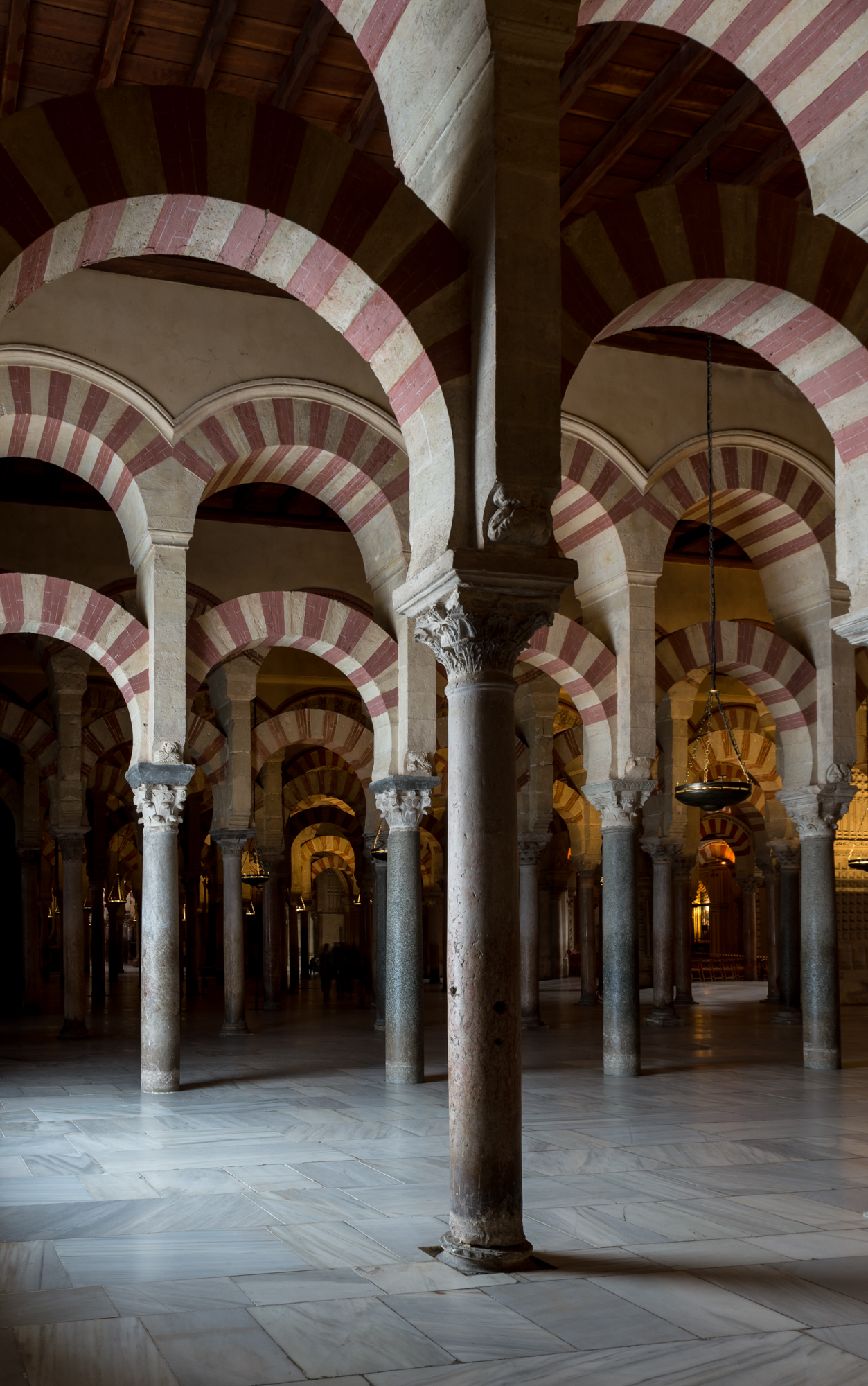 baja mezquita-155