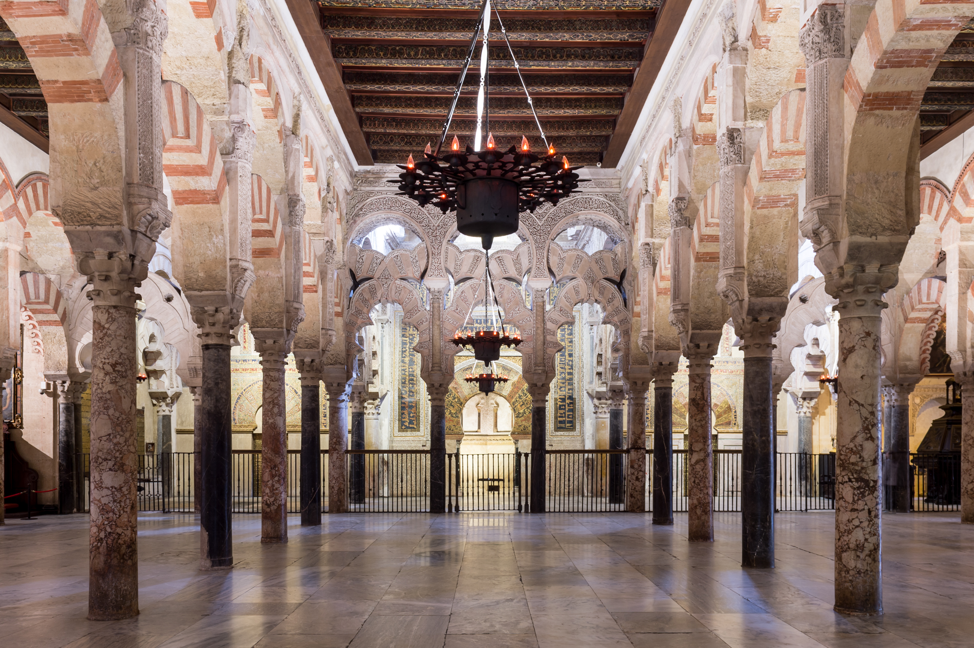 baja mezquita-157