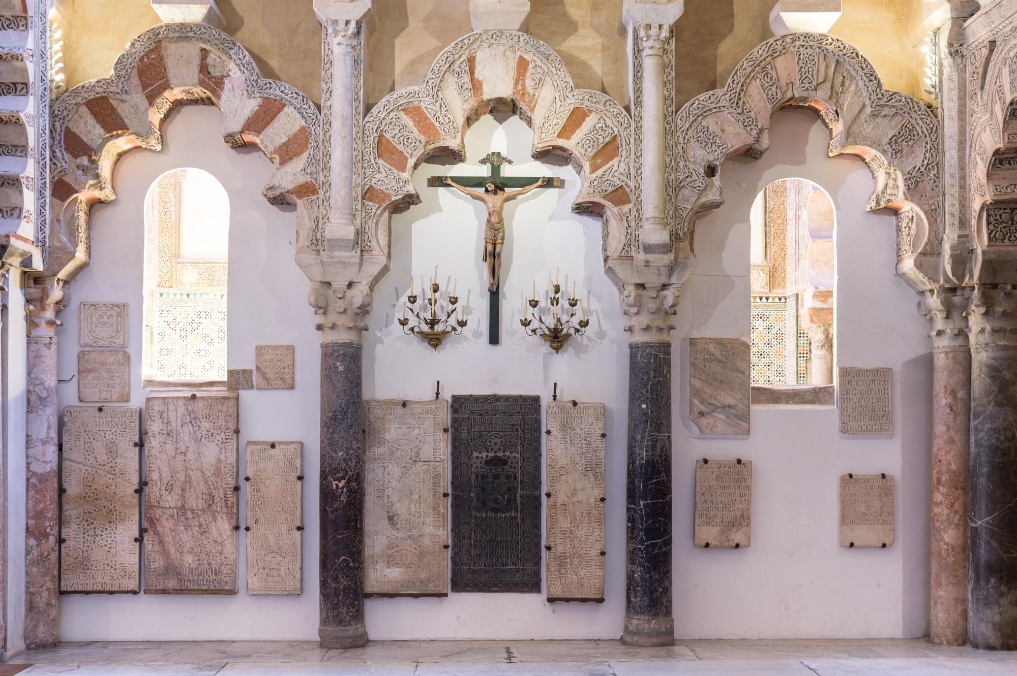 baja mezquita-173