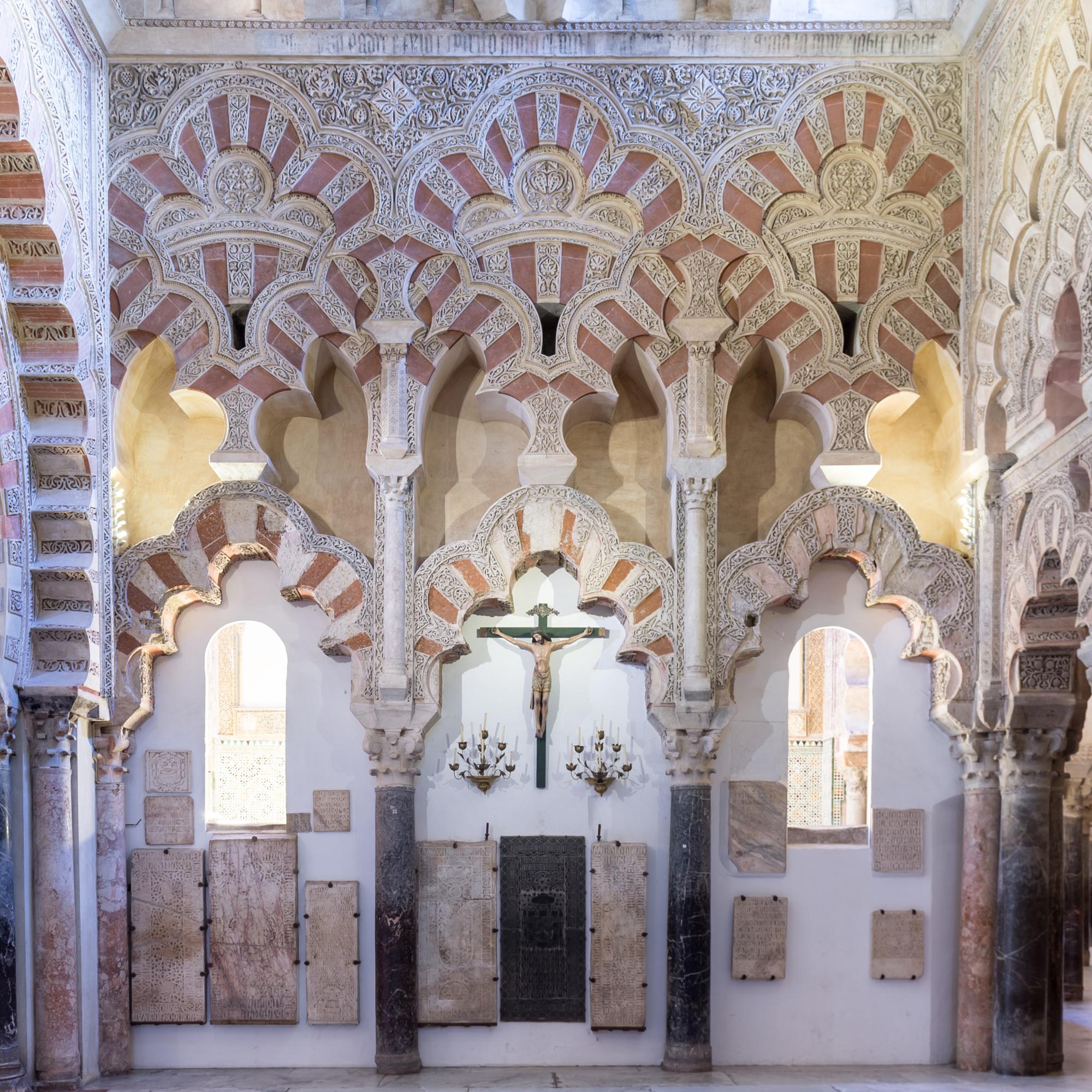 baja mezquita-174