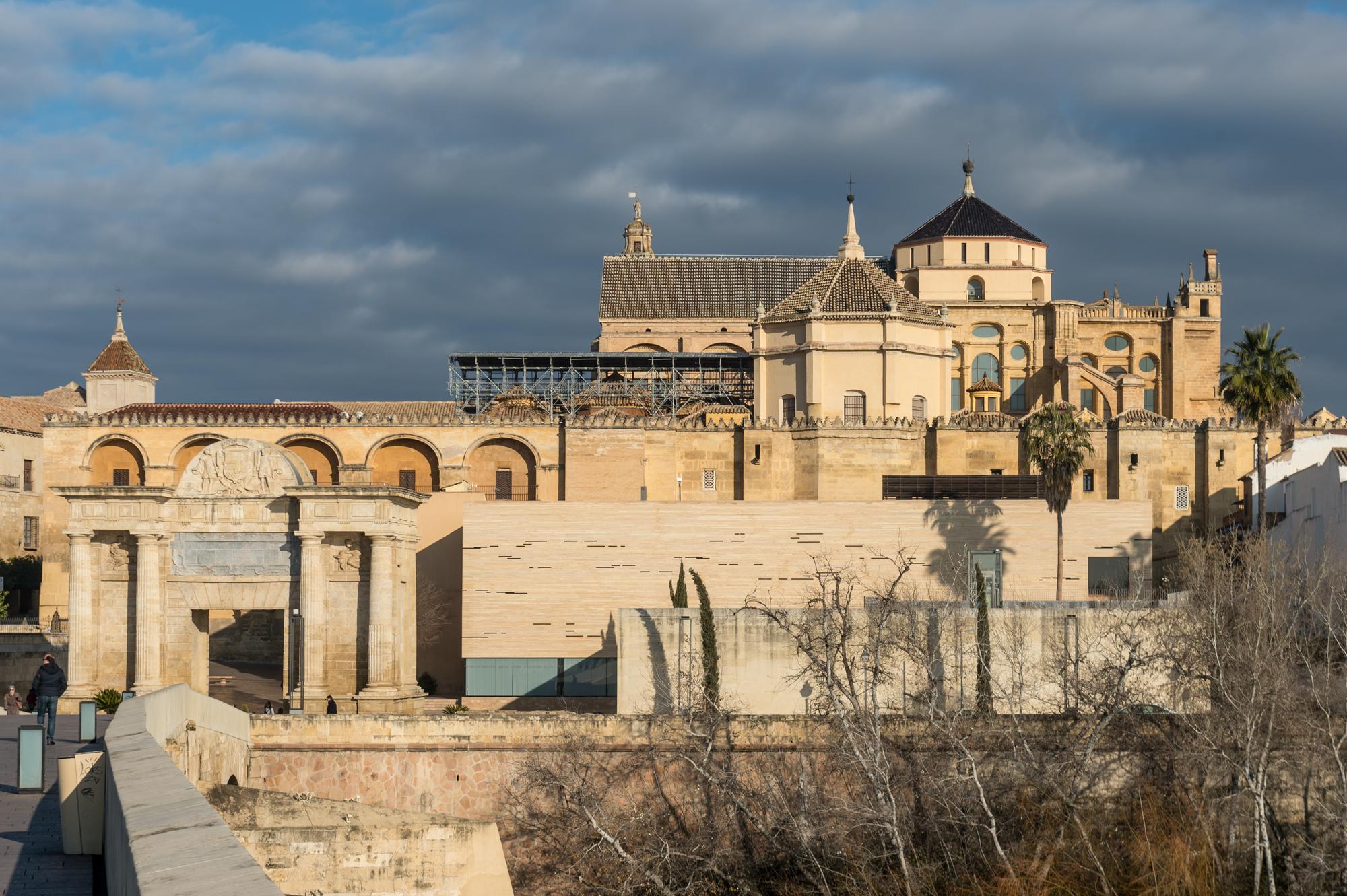 baja mezquita-178