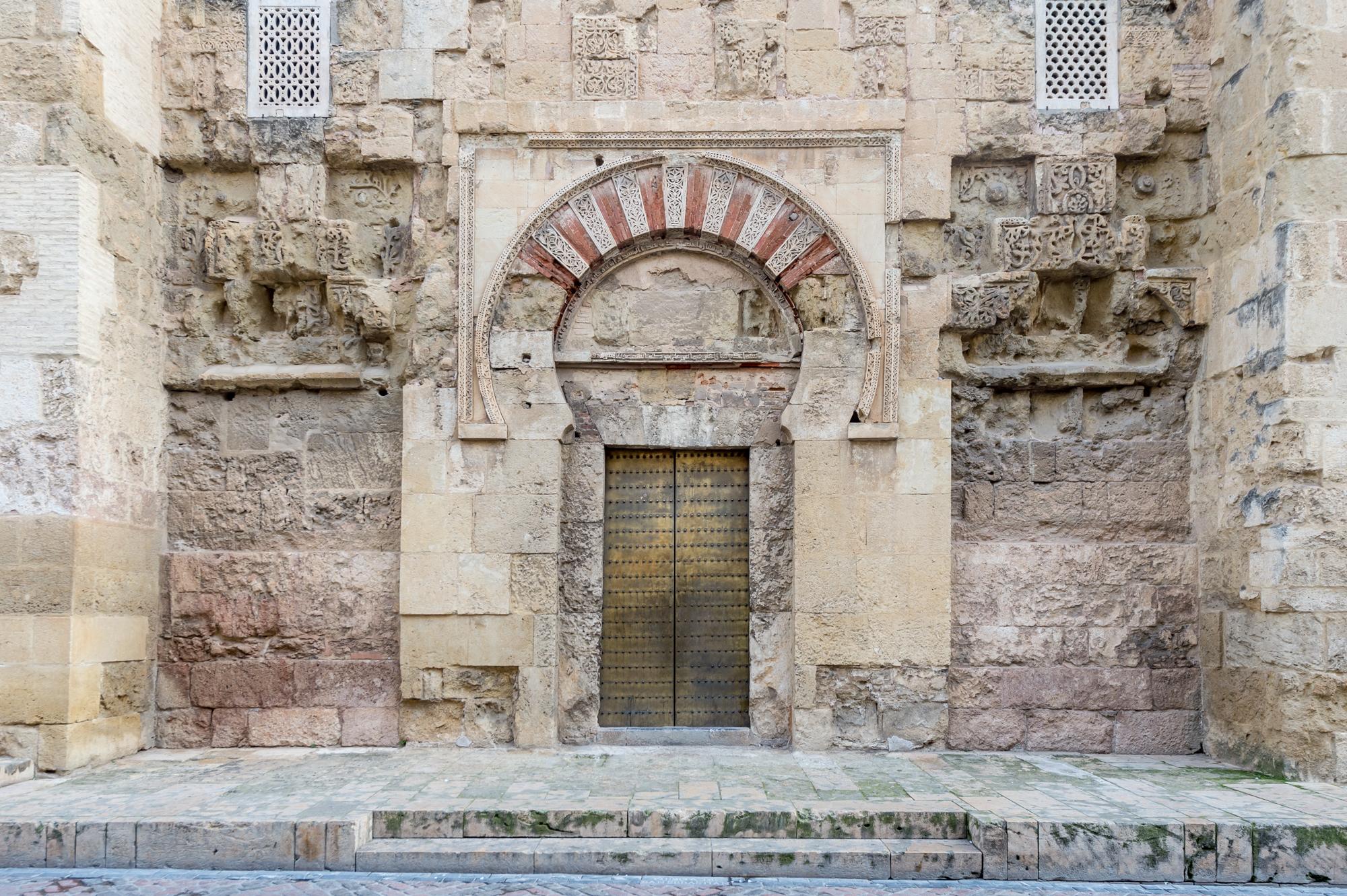 baja mezquita-191