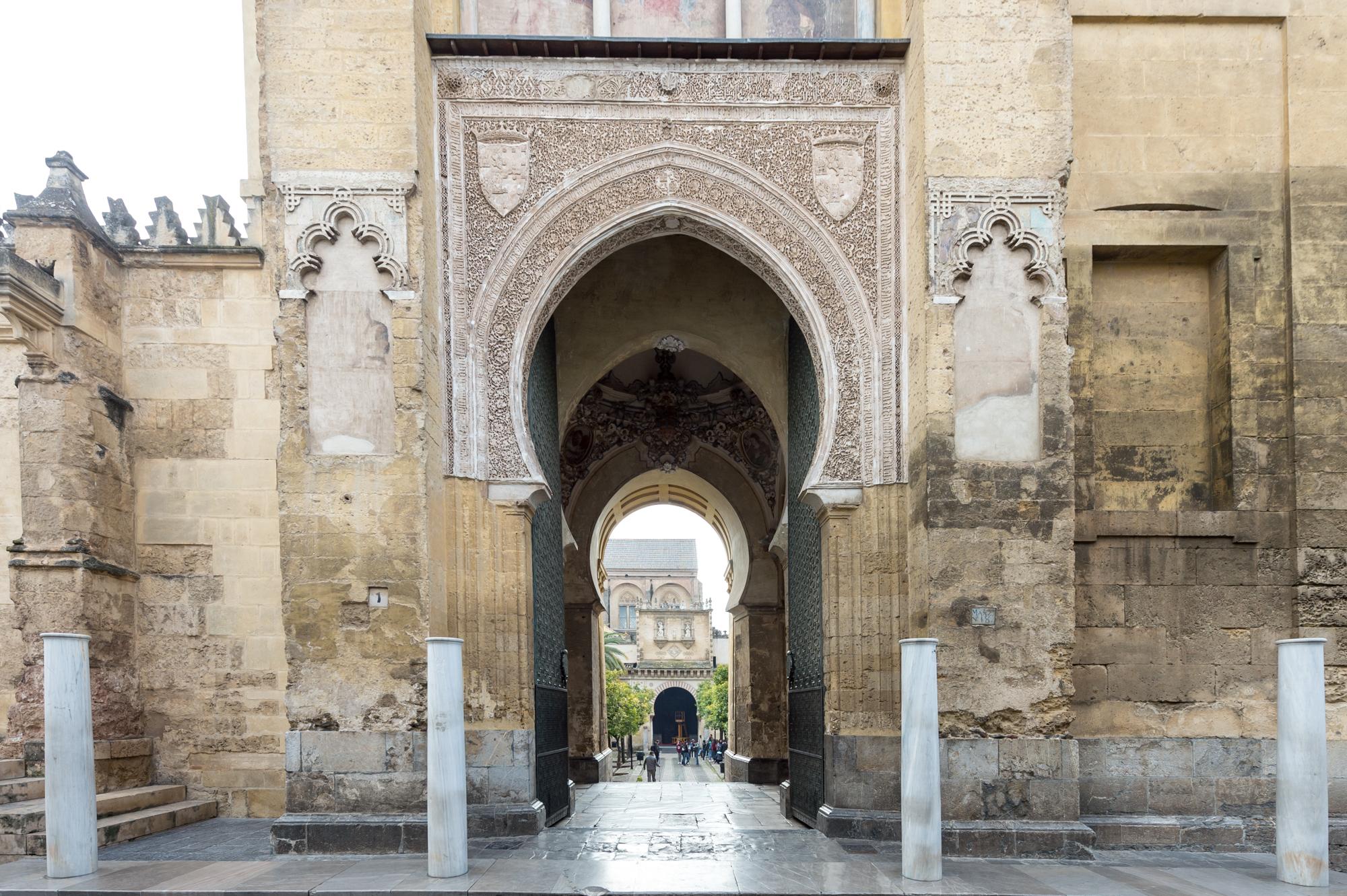 baja mezquita-193
