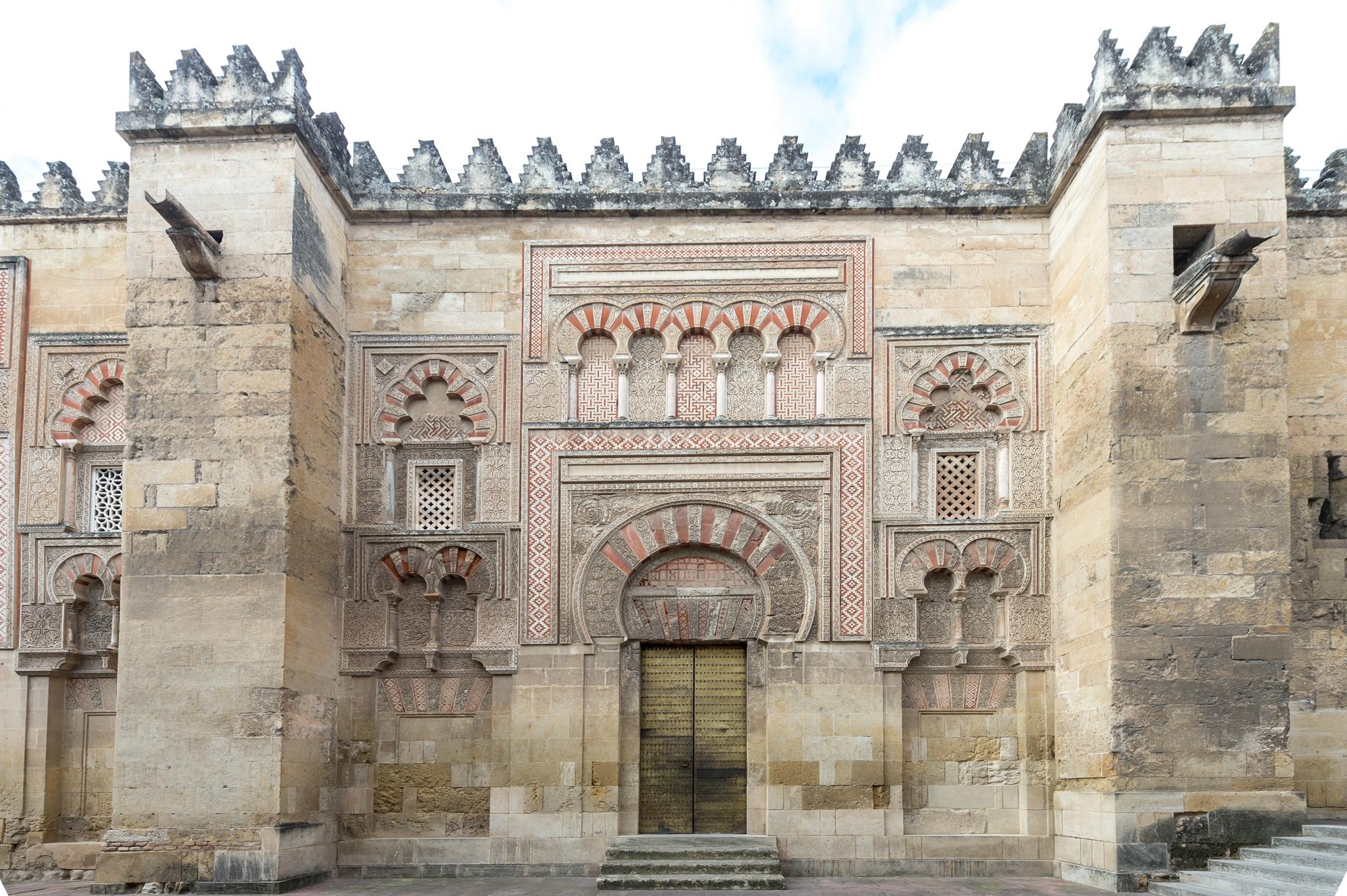 baja mezquita-198