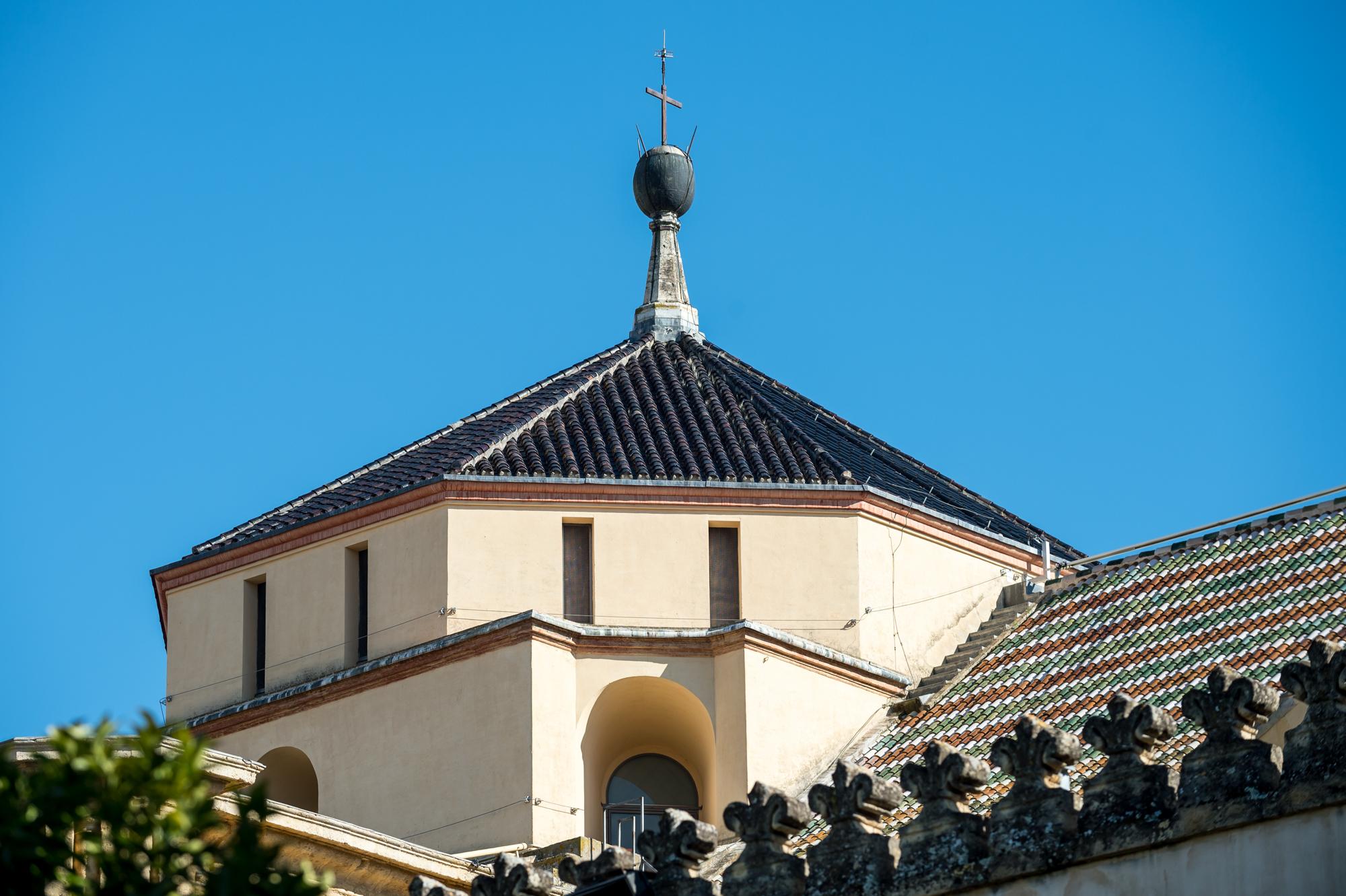 baja mezquita-233