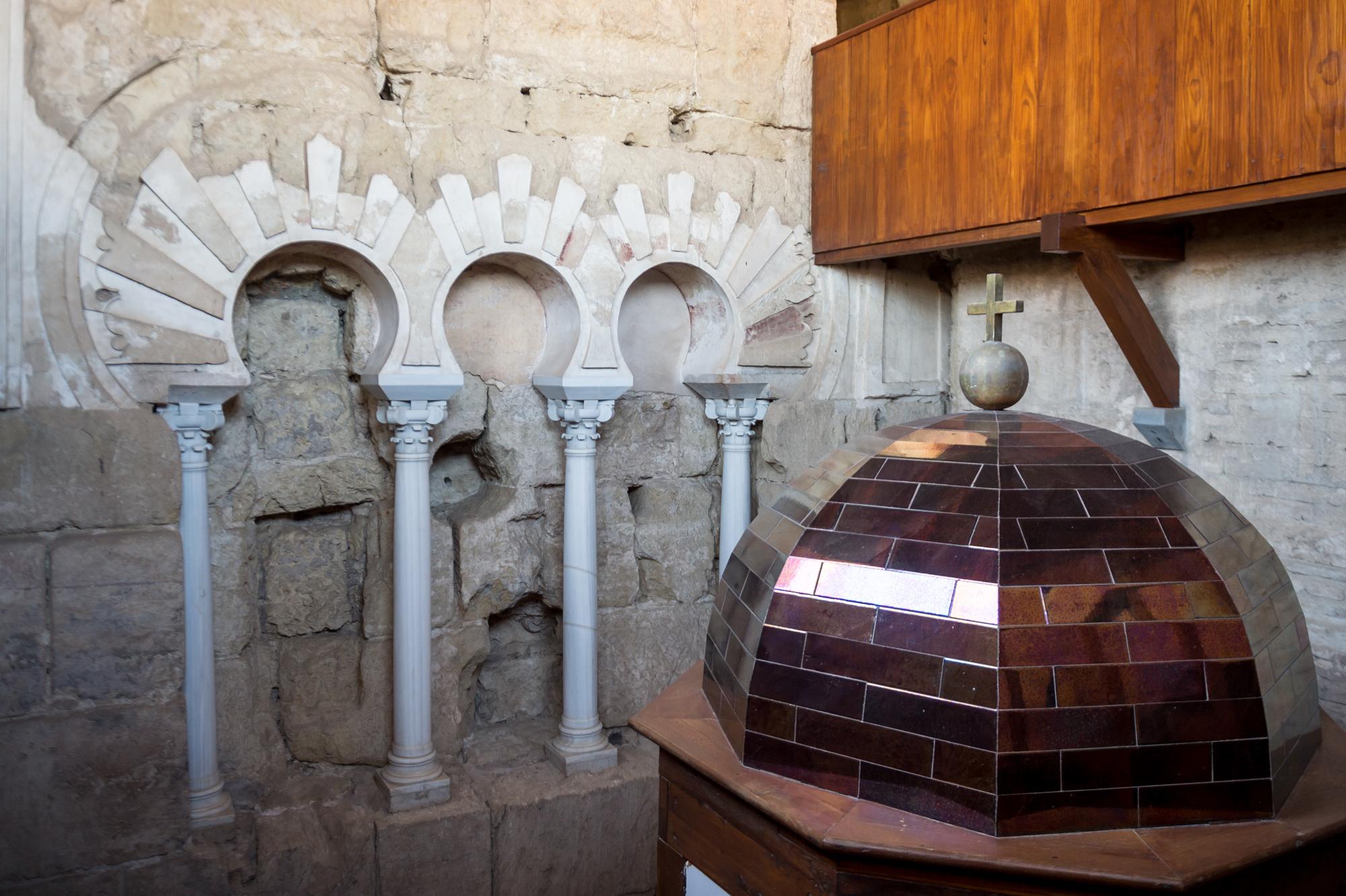 baja mezquita-234