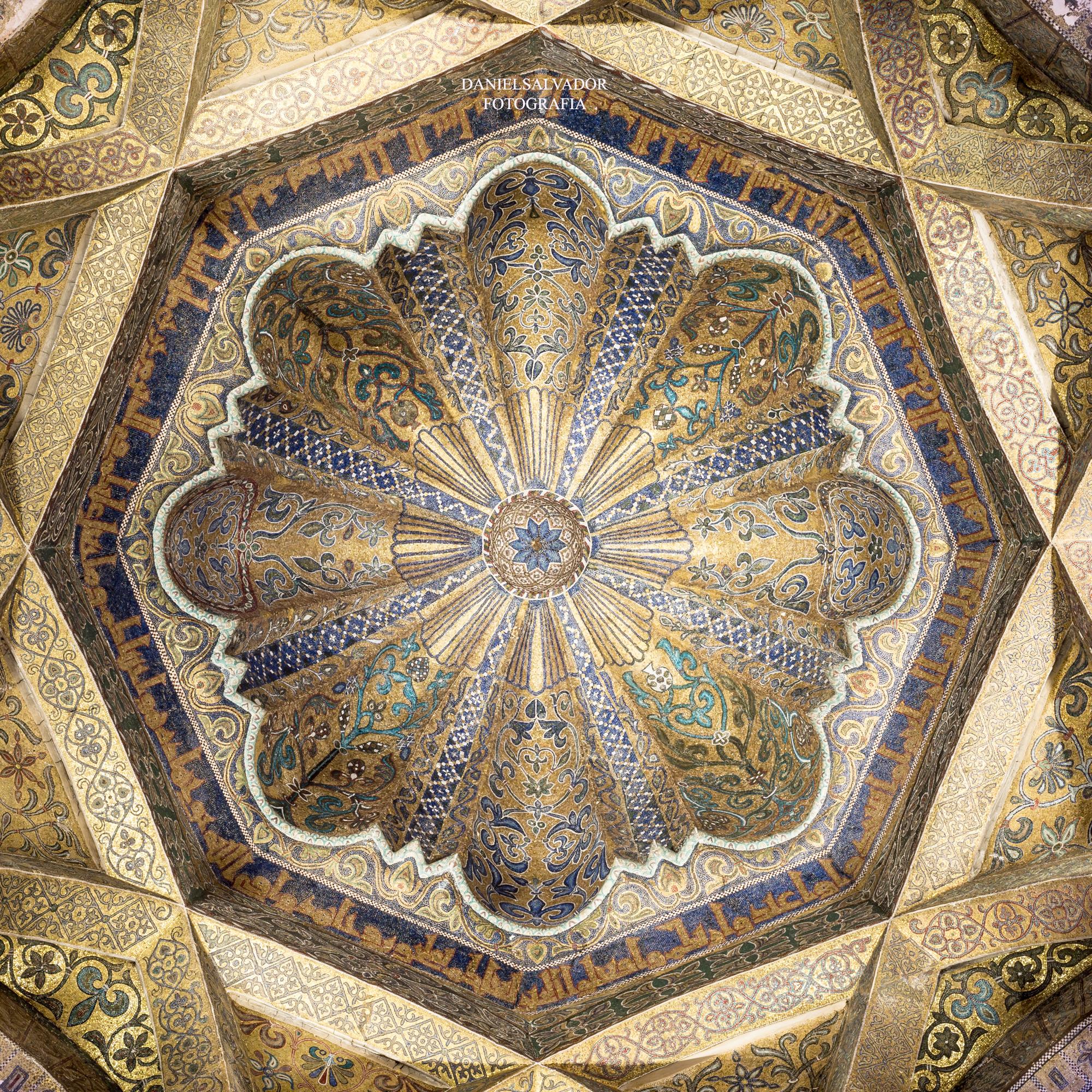 baja mezquita-43