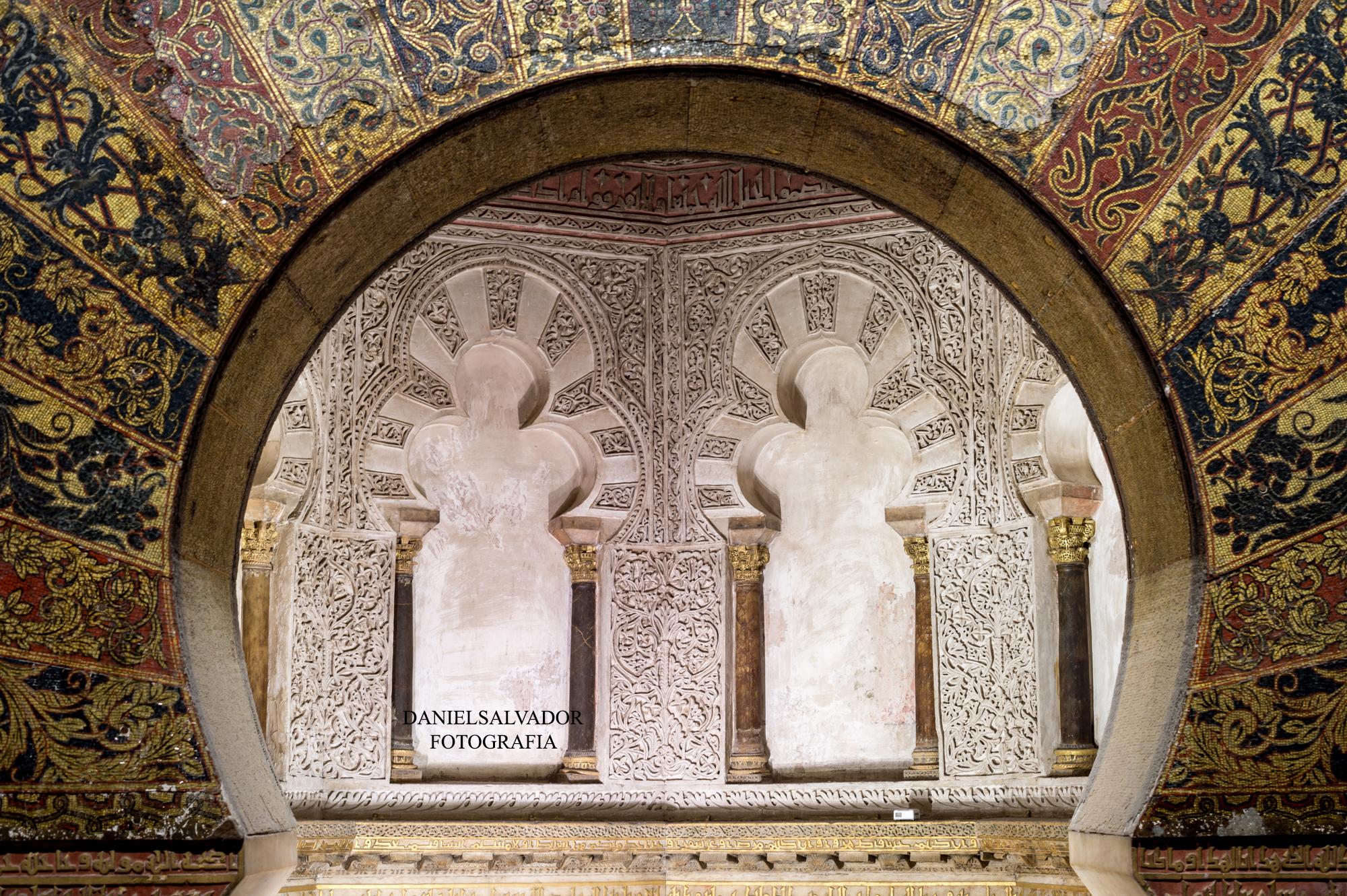baja mezquita-46