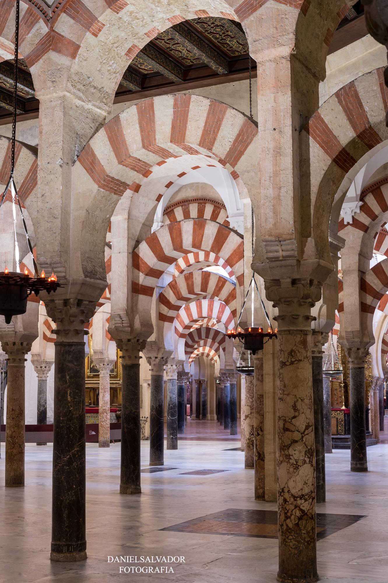 baja mezquita-56