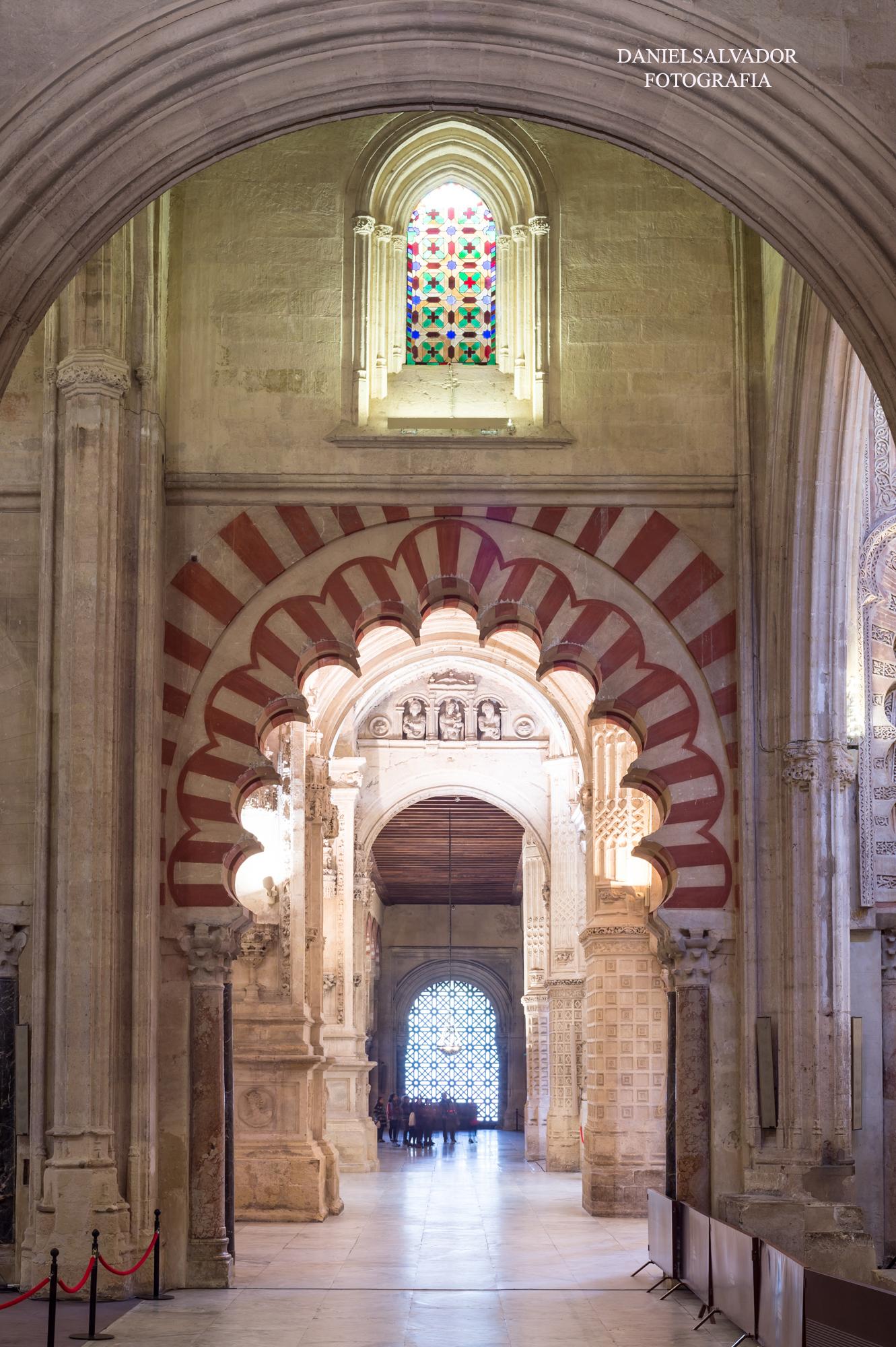baja mezquita-57