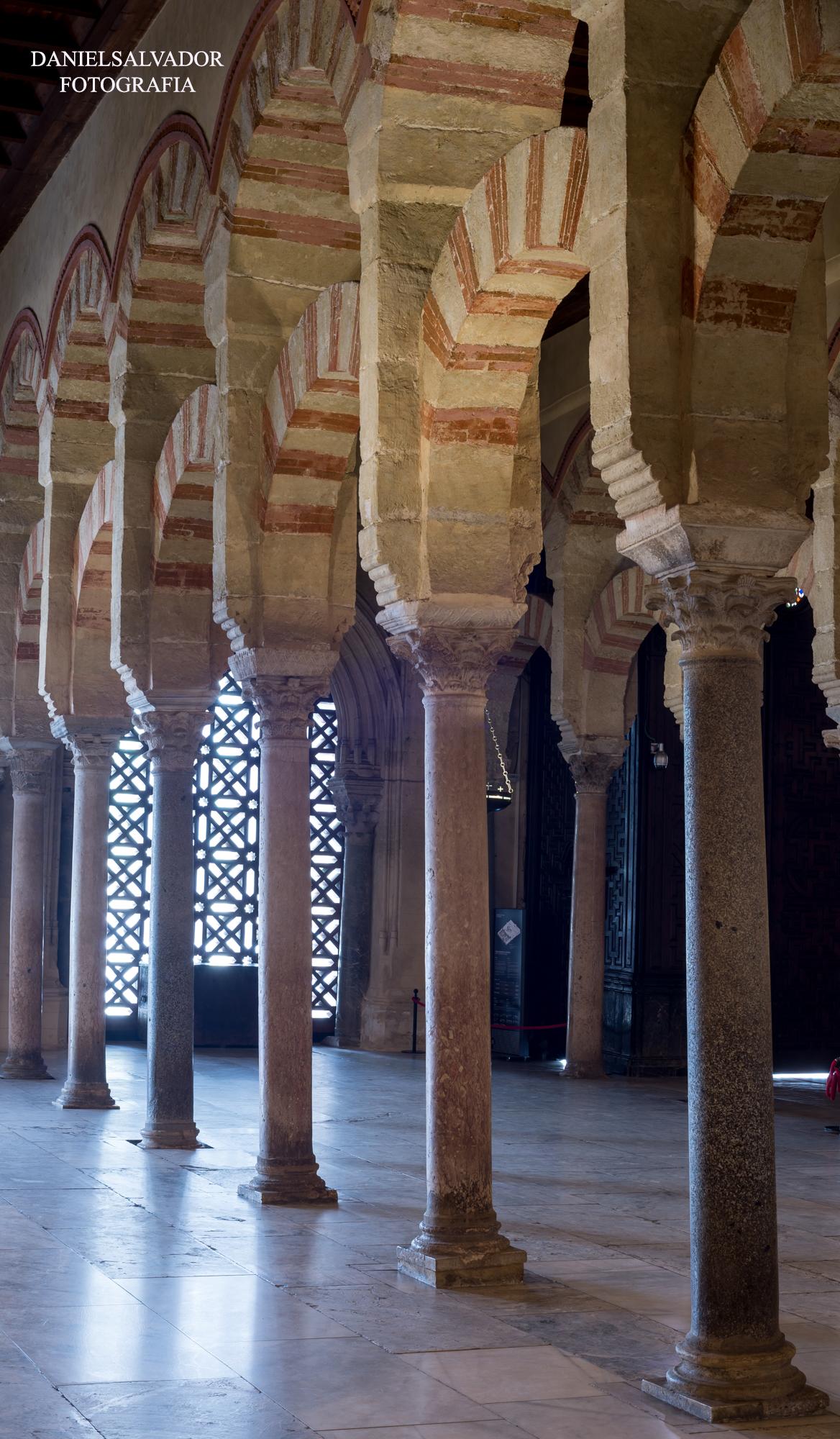 baja mezquita-60