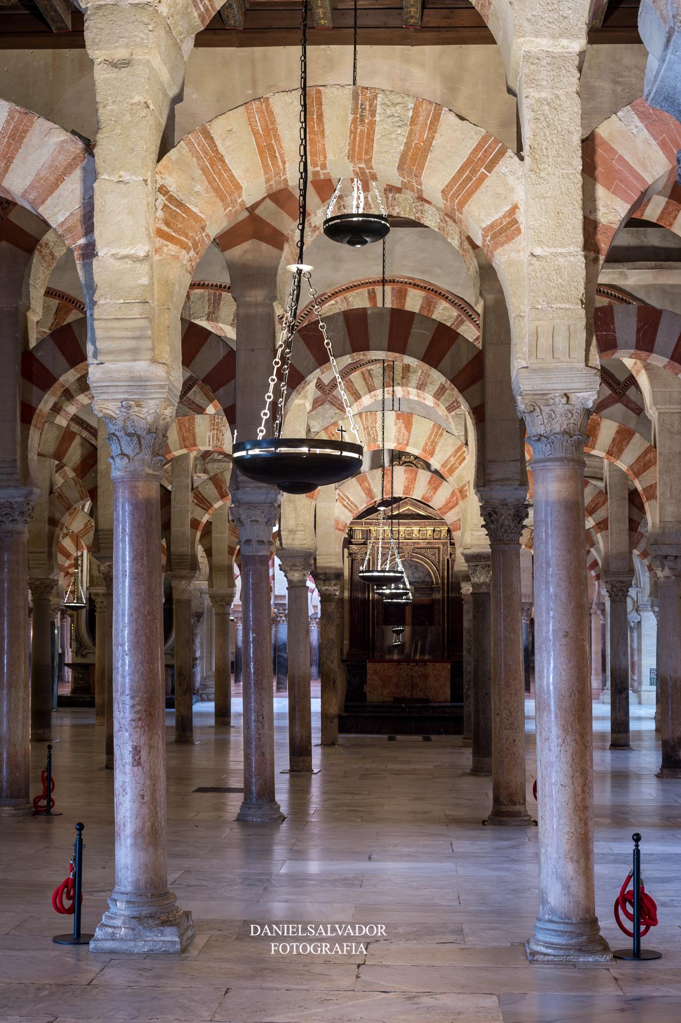 baja mezquita-62