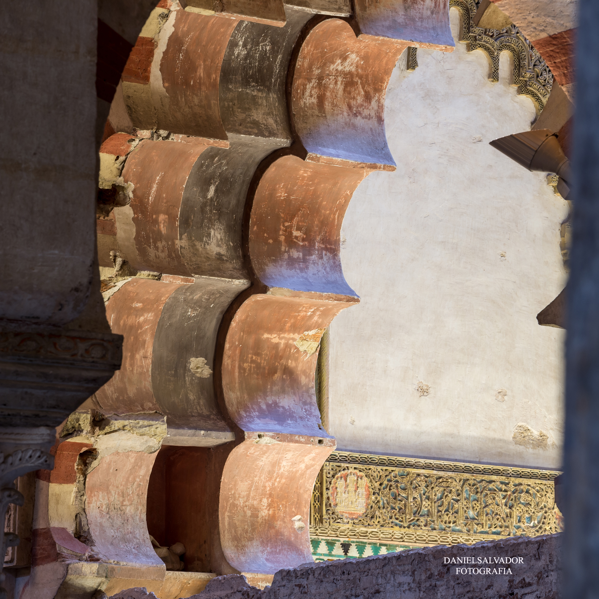 baja mezquita-76