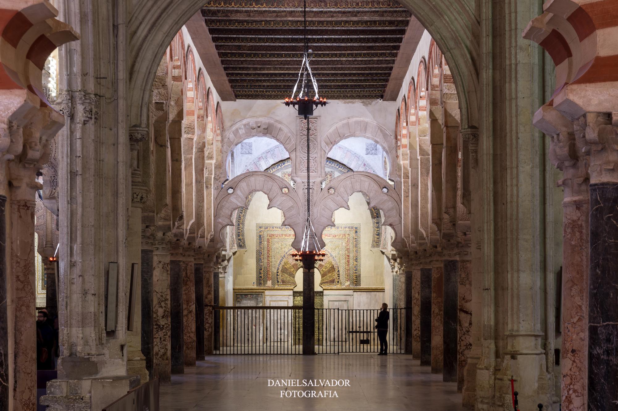 baja mezquita-78