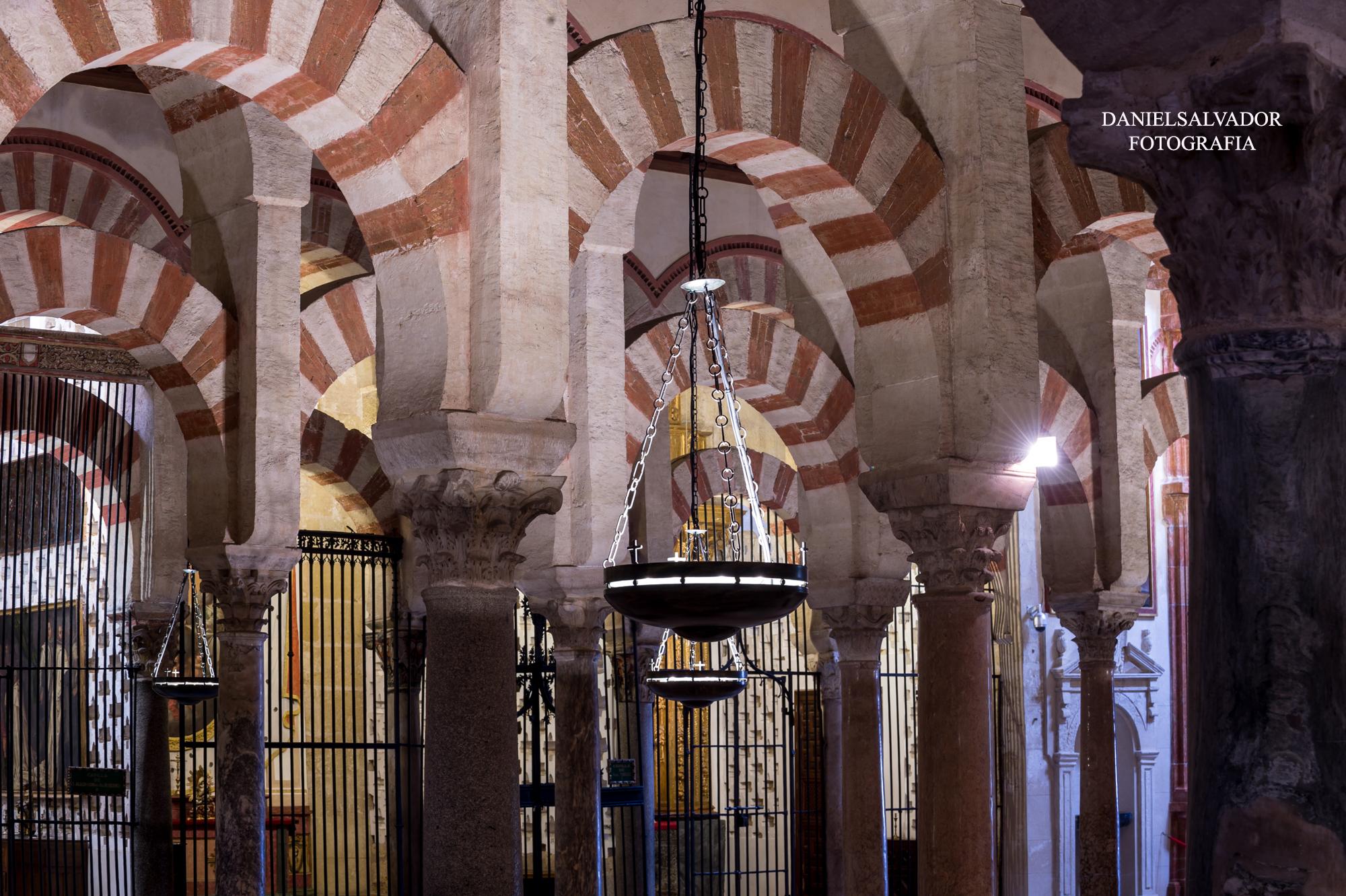 baja mezquita-82