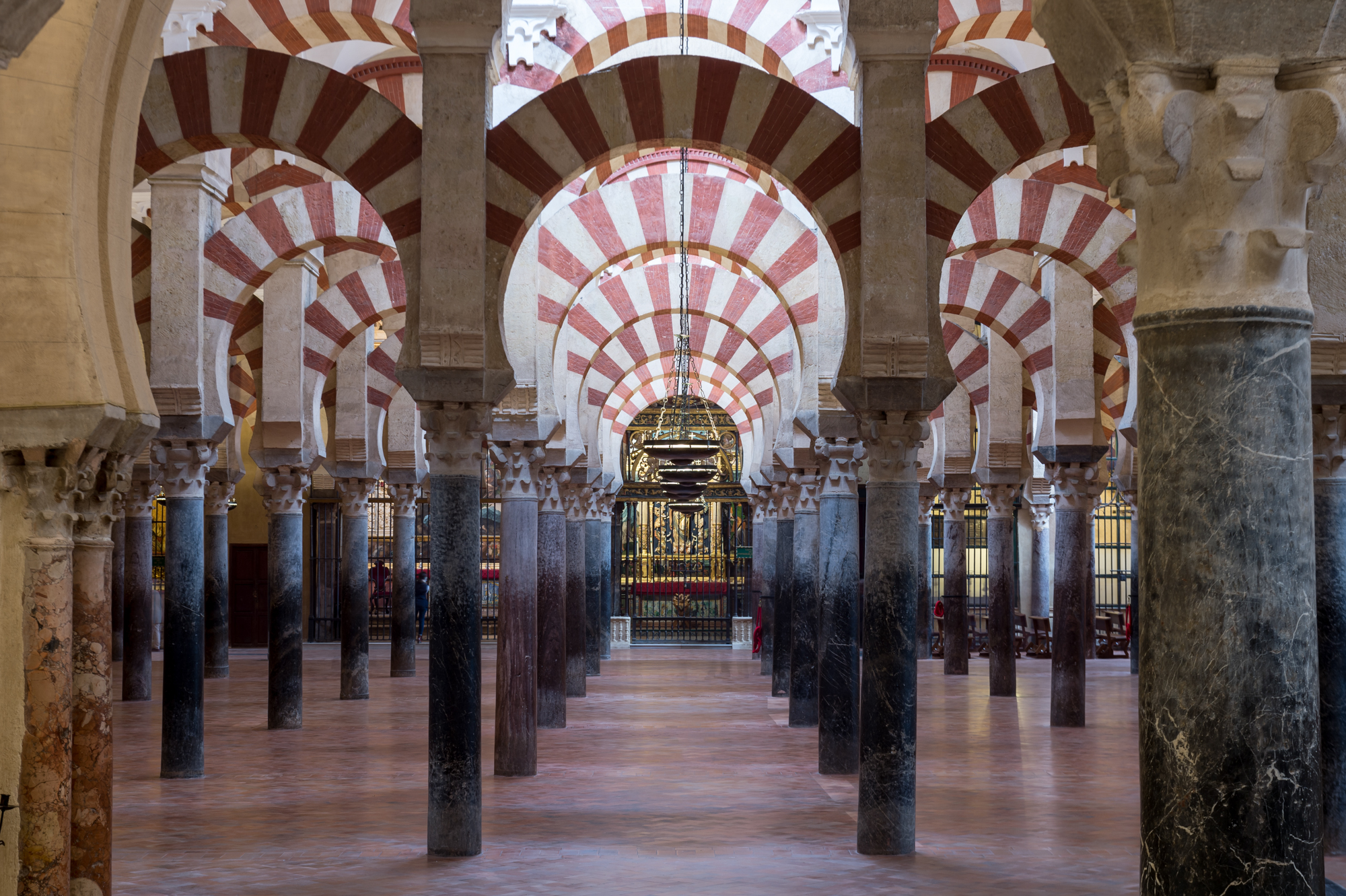 baja mezquita-94