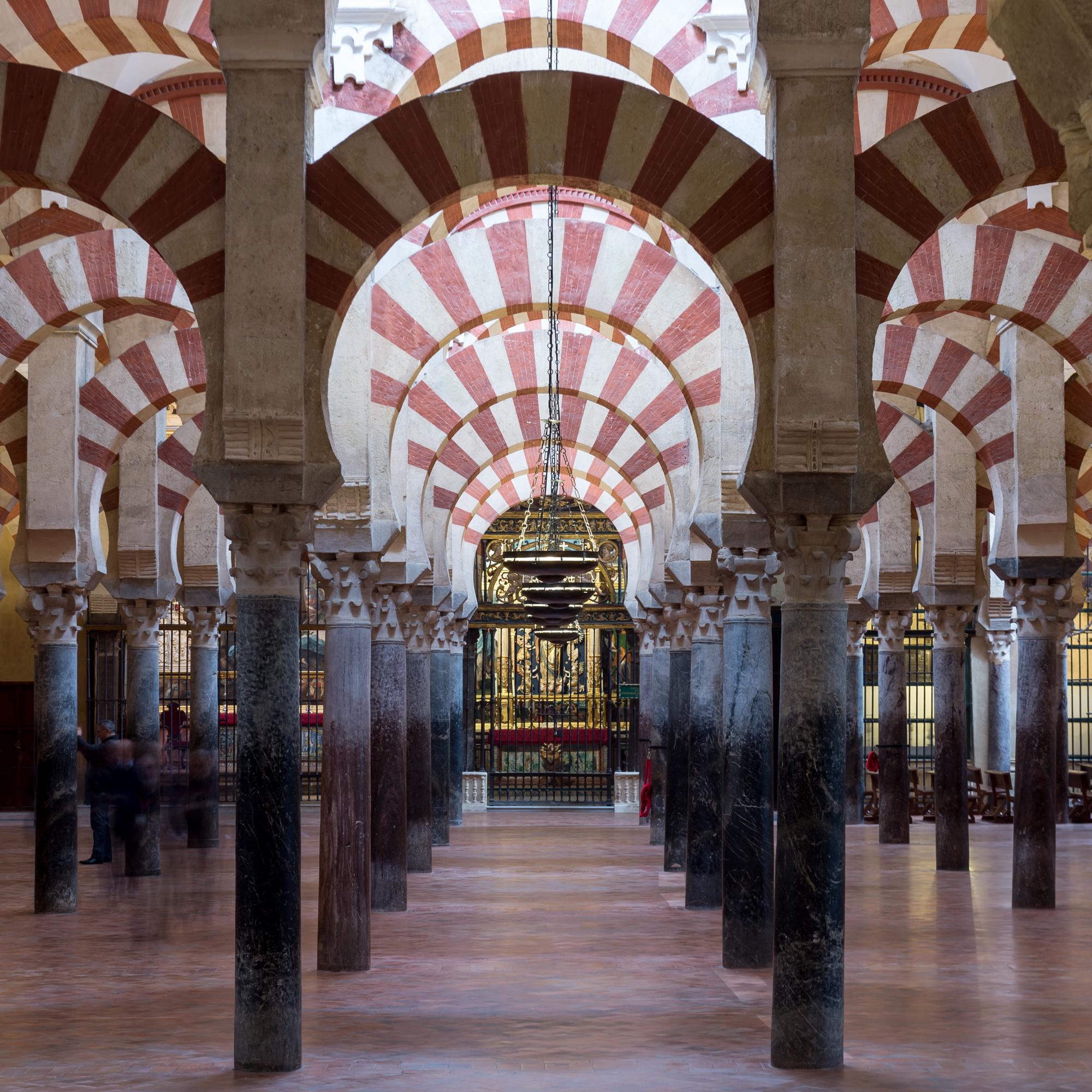 baja mezquita-95