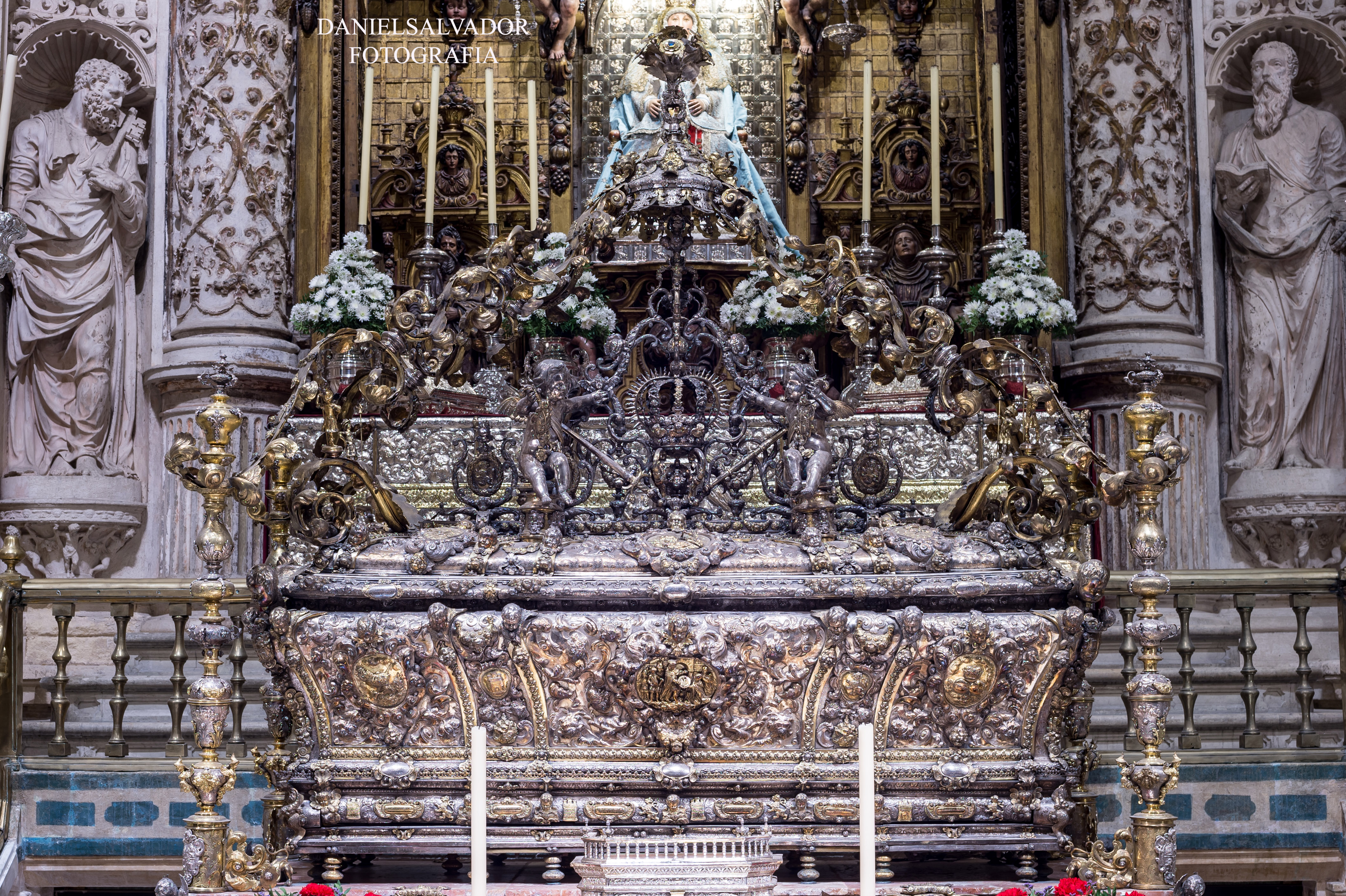 capilla real-5