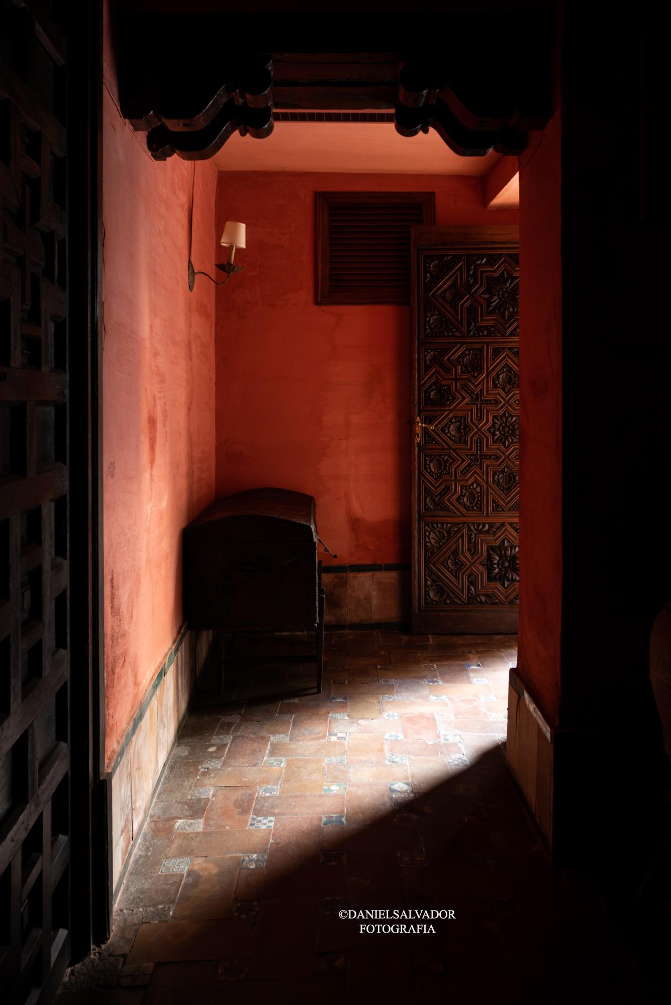 Casa salinas web-44