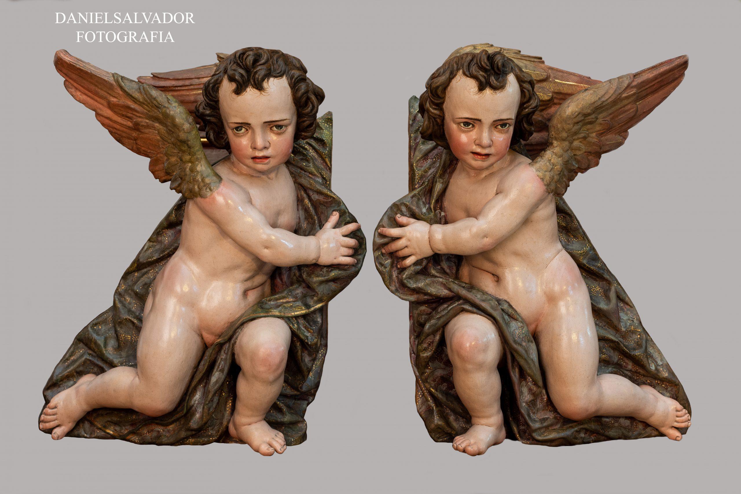 angeles-FIRMADA
