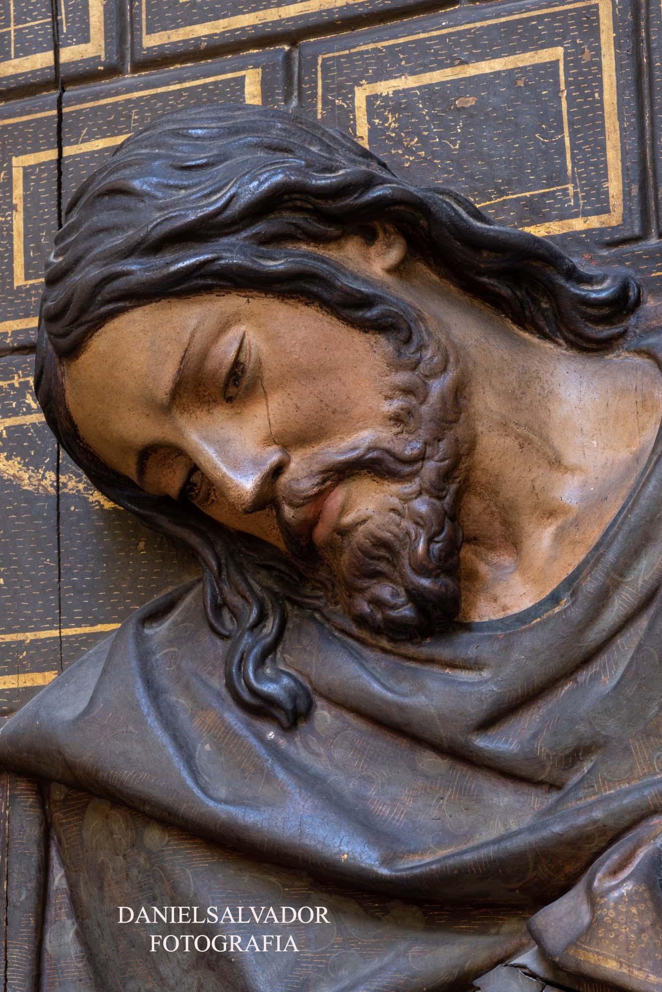 detalle adoracion pastores santa clara-3