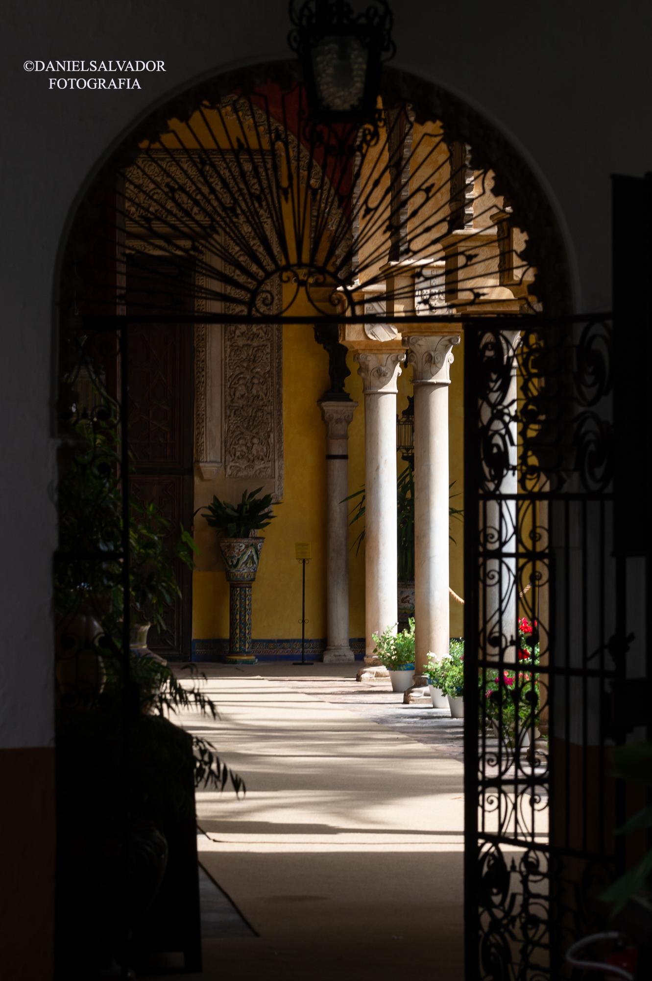palacio dueñas web-34