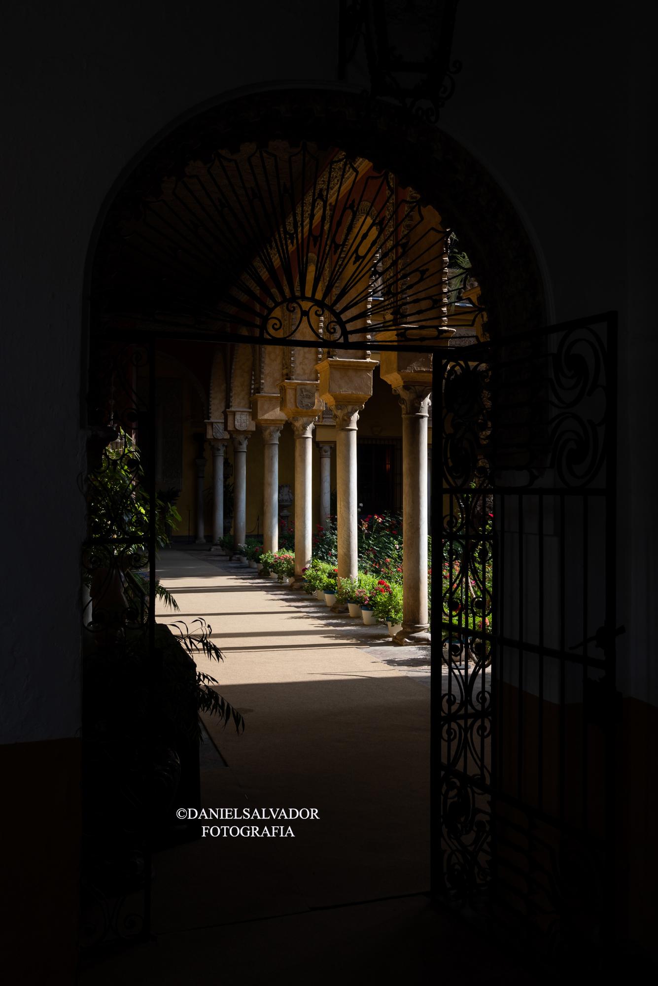 palacio dueñas web-64