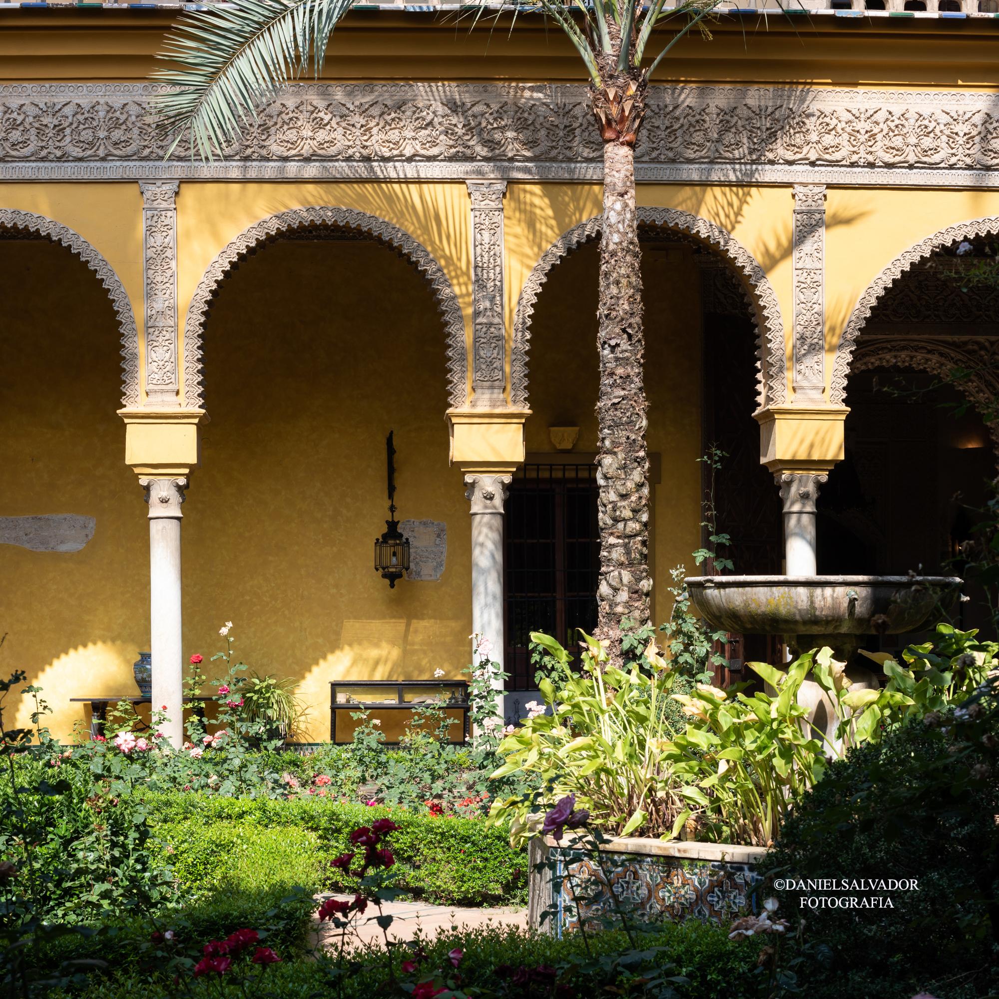 palacio dueñas web-80