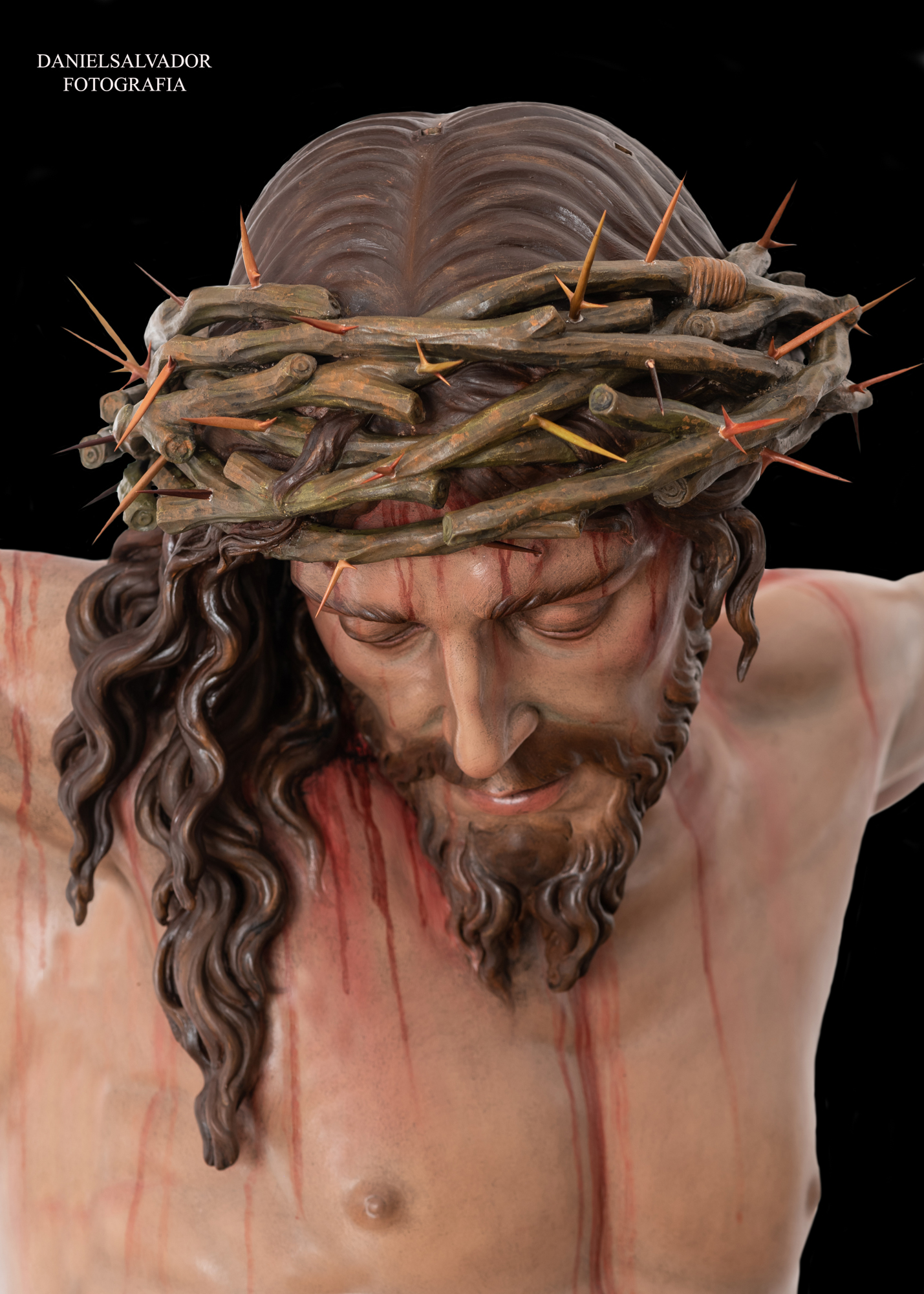 santa cruz-15