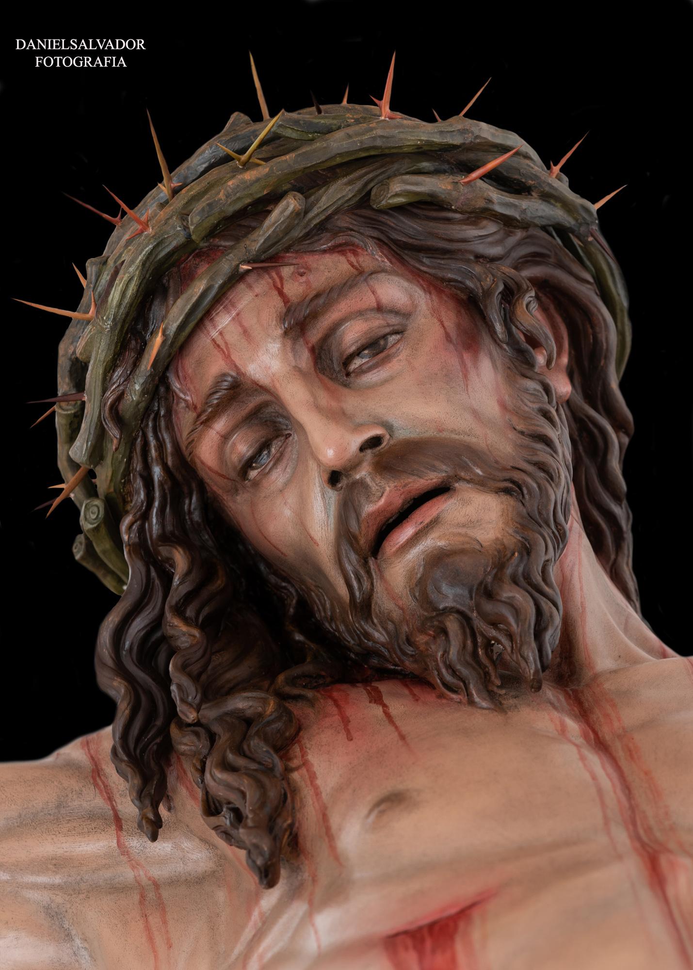 santa cruz-5