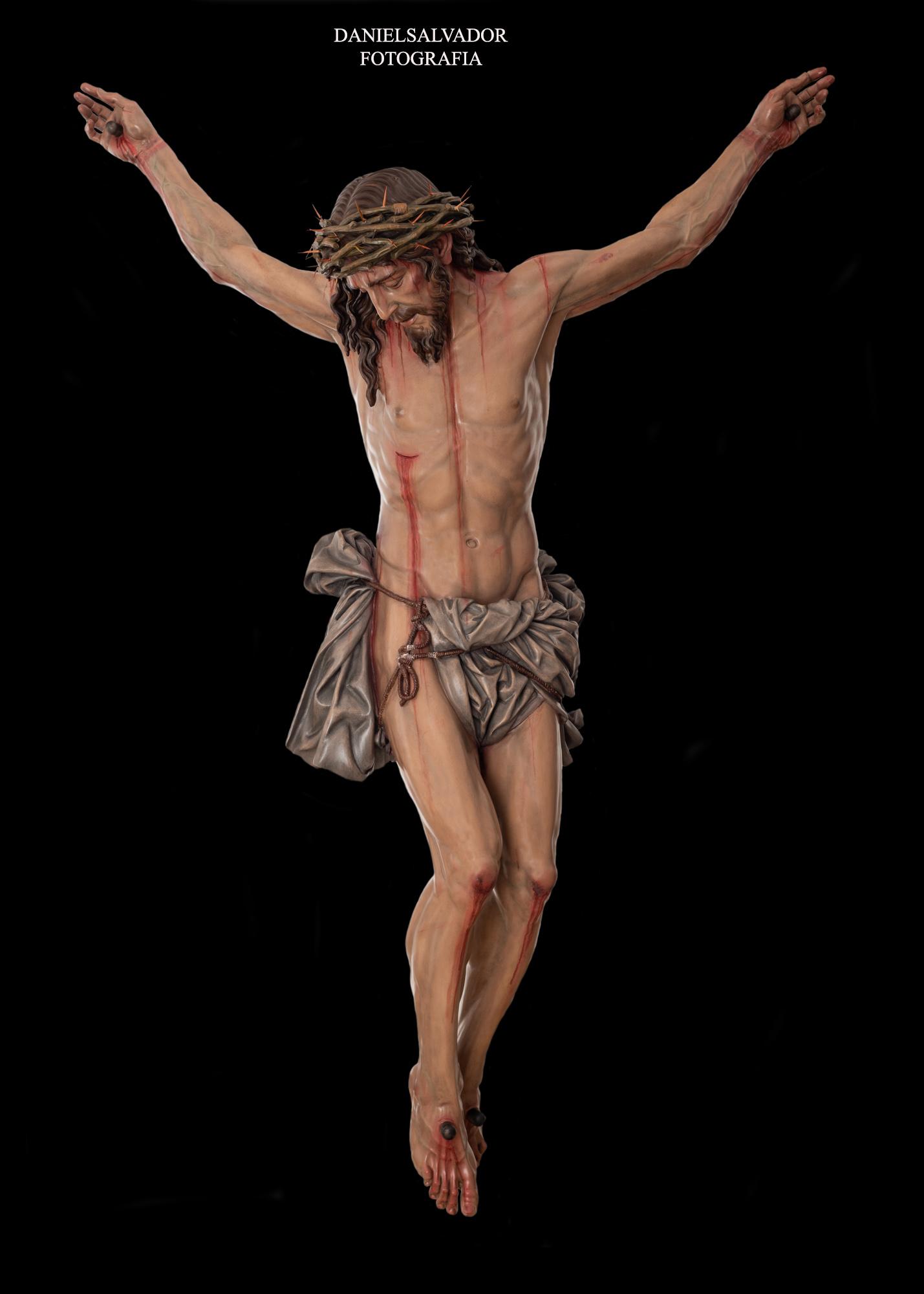 santa cruz-7