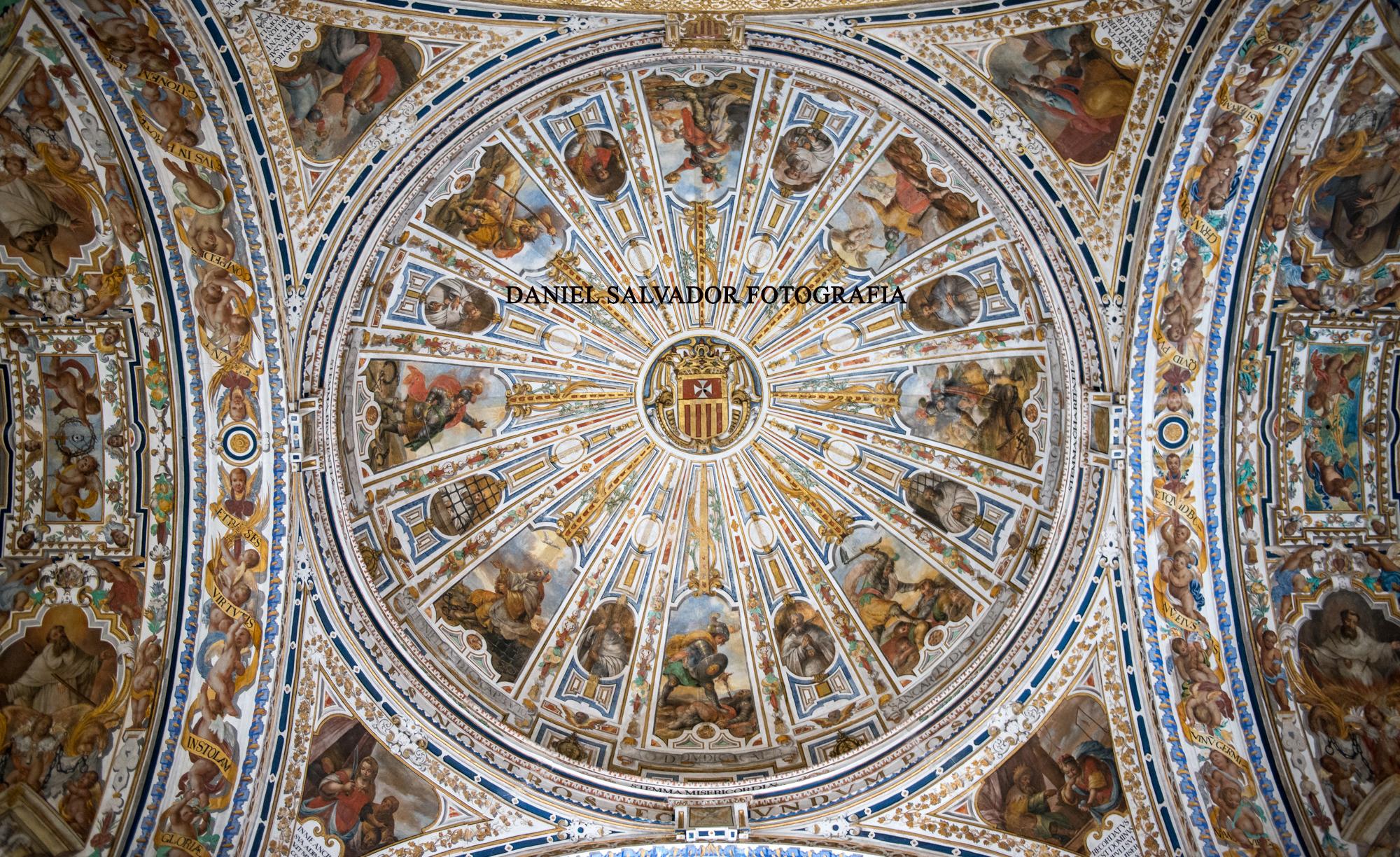 museo bellas artes sevilla-1