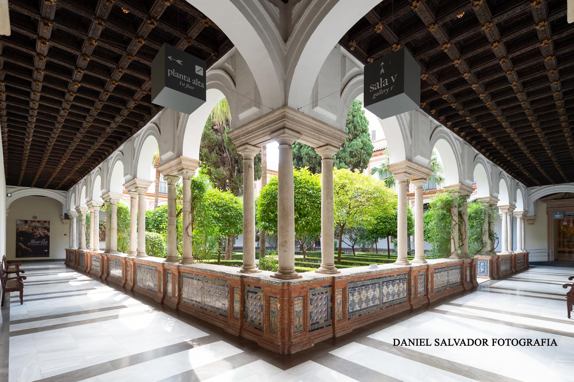 museo bellas artes sevilla-3