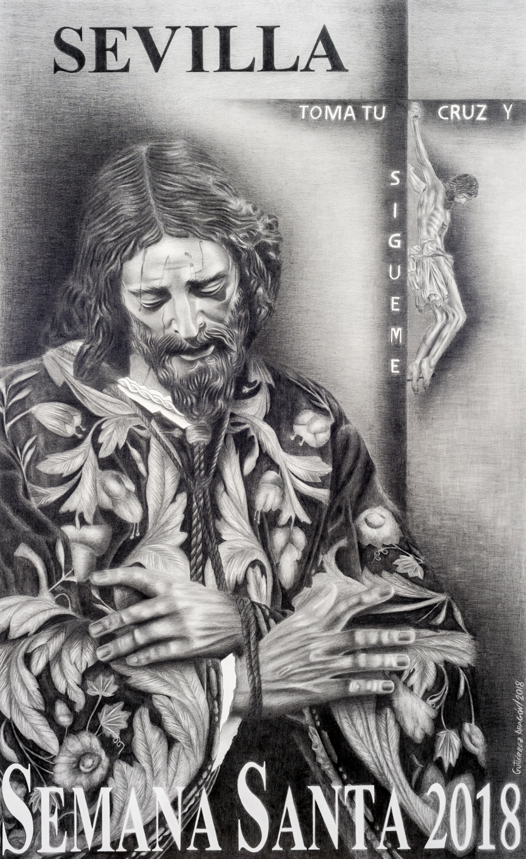 Pintor Pepillo Gutiérrez Aragón ©Daniel Salvador Fotografía