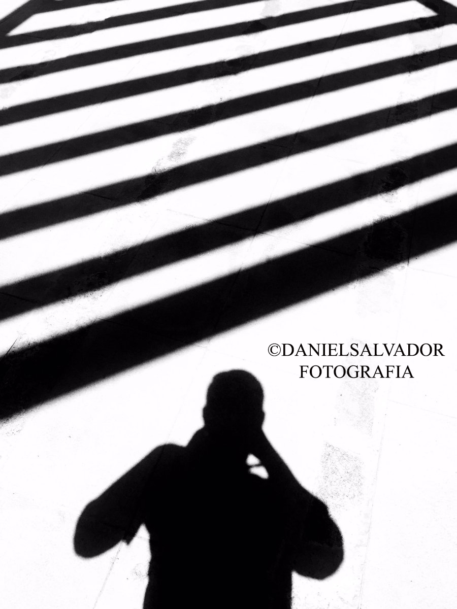 Street Photography @Daniel Salvador Fotografía. Zahora (Cádiz)
