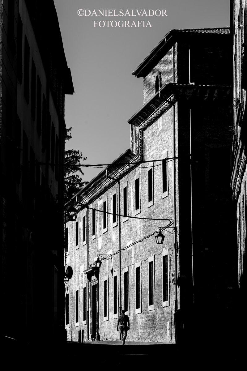 Street Photography @Daniel Salvador Fotografía. Vitoria (Álava)